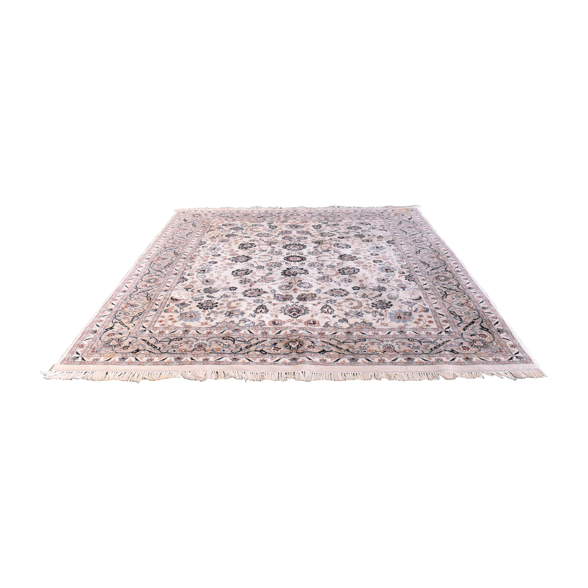 ABC Carpet & Home ABC Carpet & Home Area Rug nj