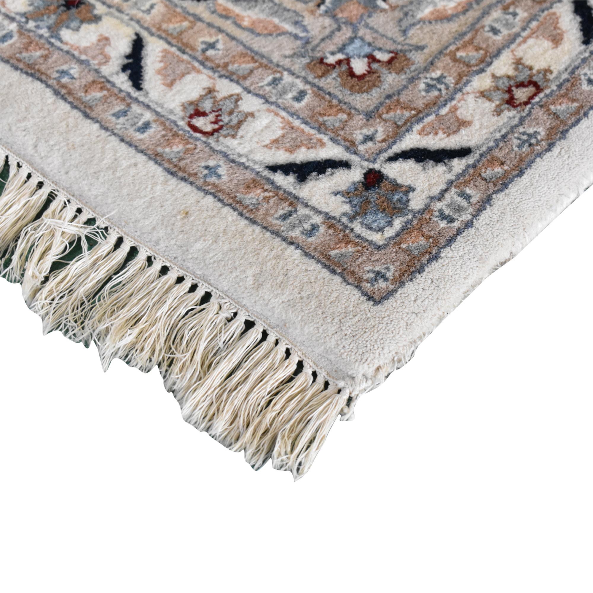 shop ABC Carpet & Home ABC Carpet & Home Area Rug online