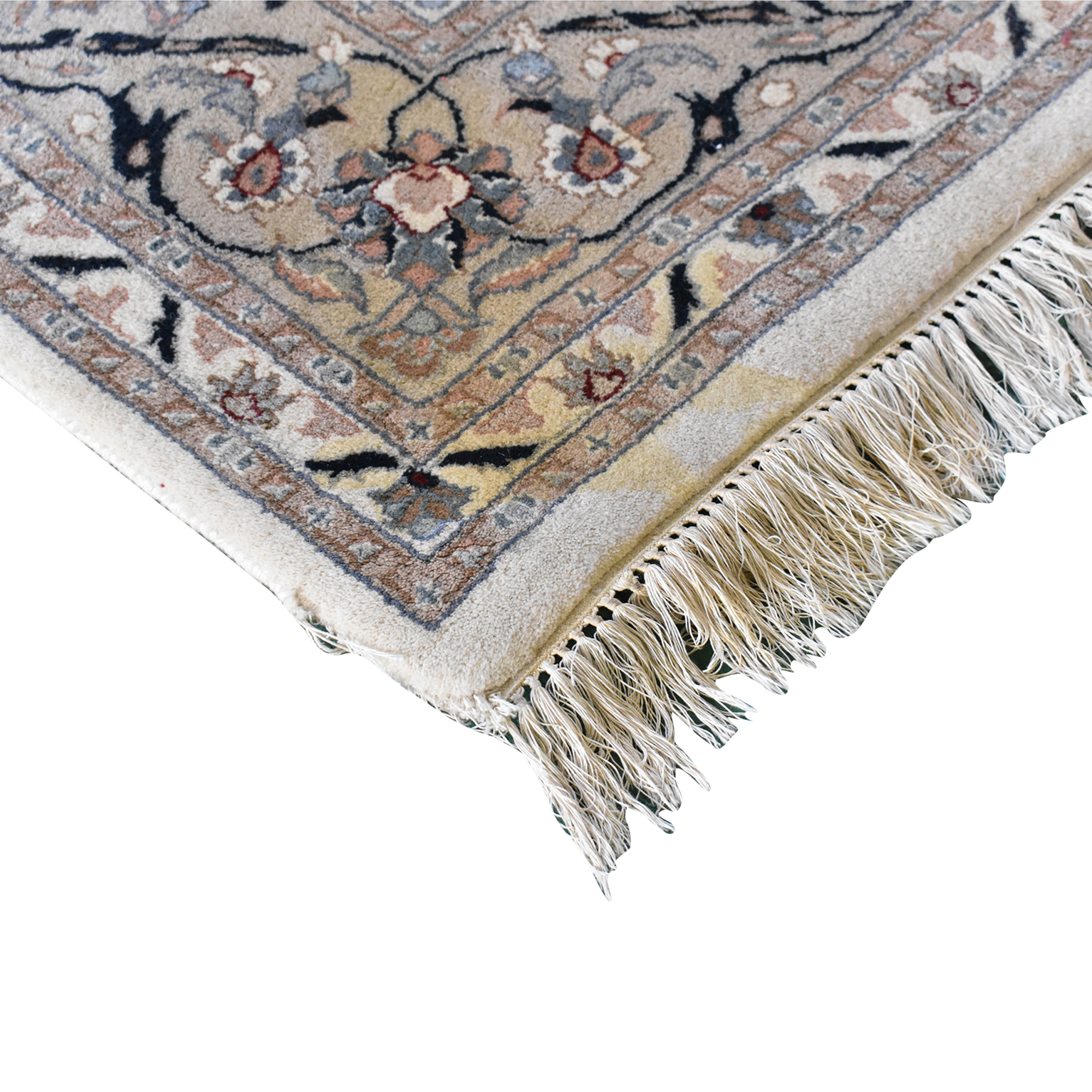 ABC Carpet & Home ABC Carpet & Home Area Rug for sale