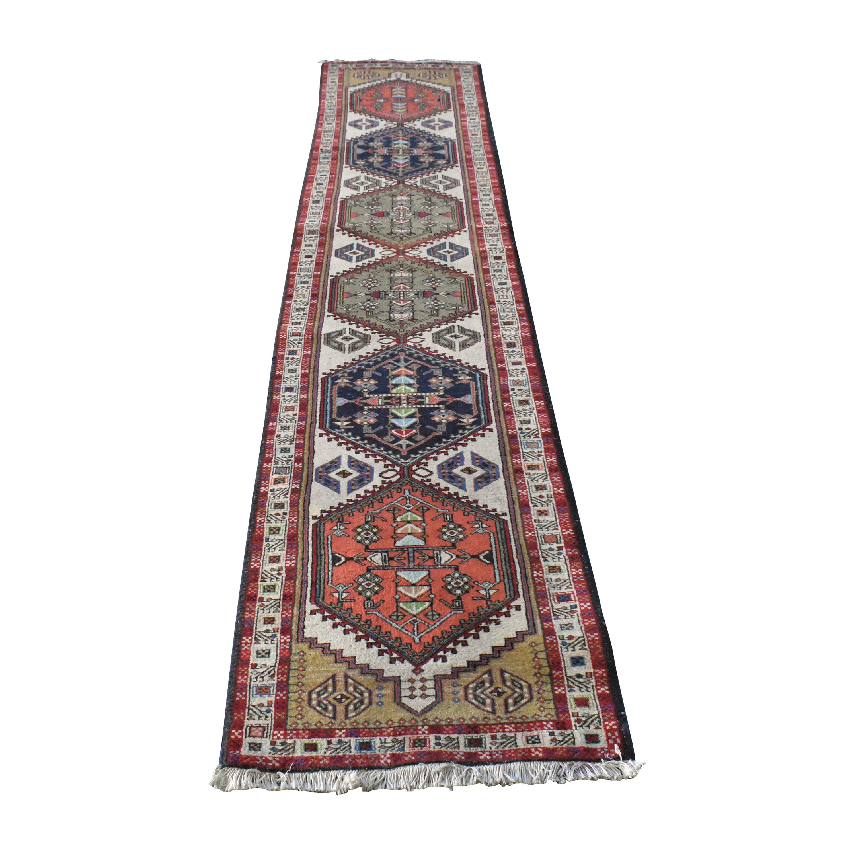 buy  Persian-Style Runner Rug online