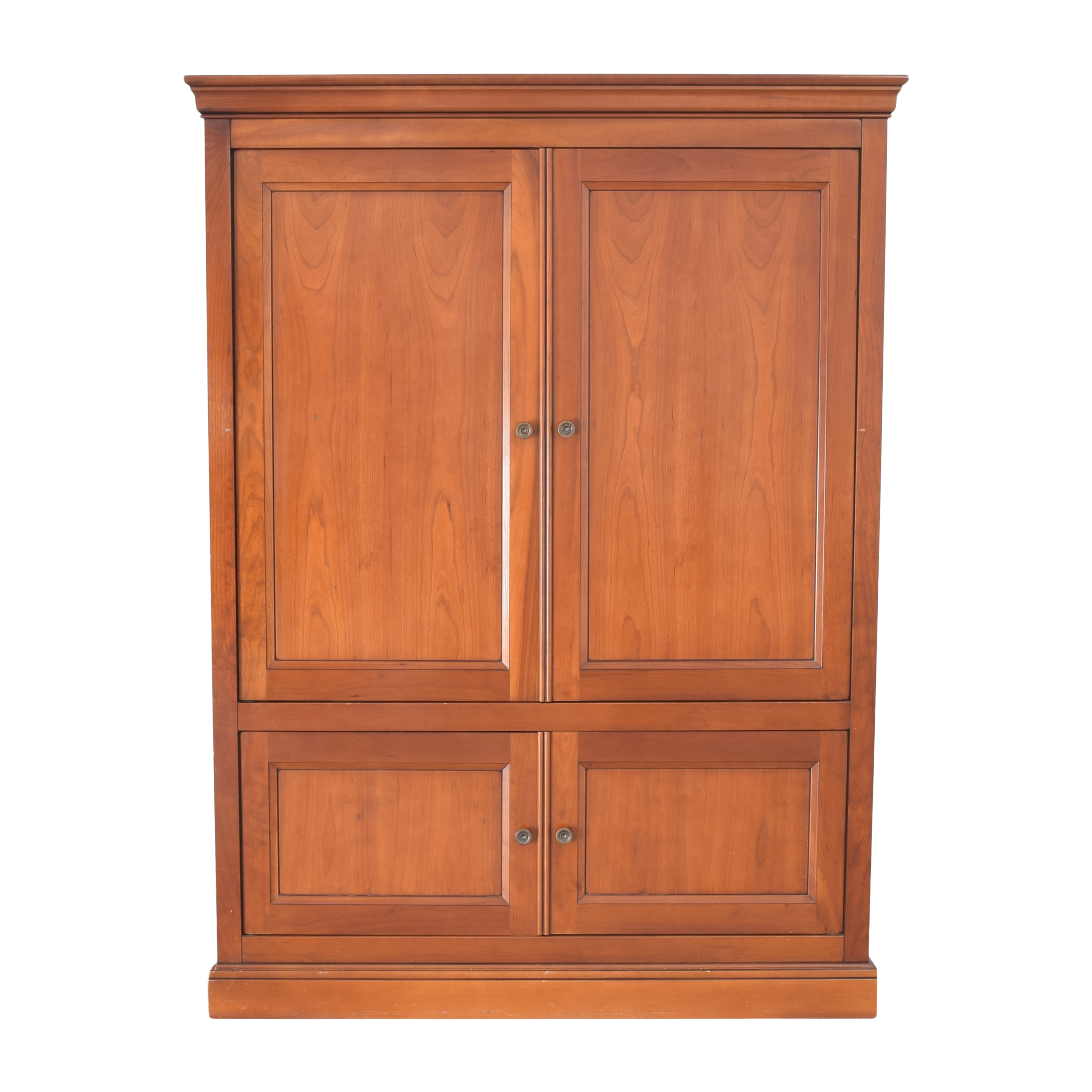shop Grange Grange Media Armoire  online