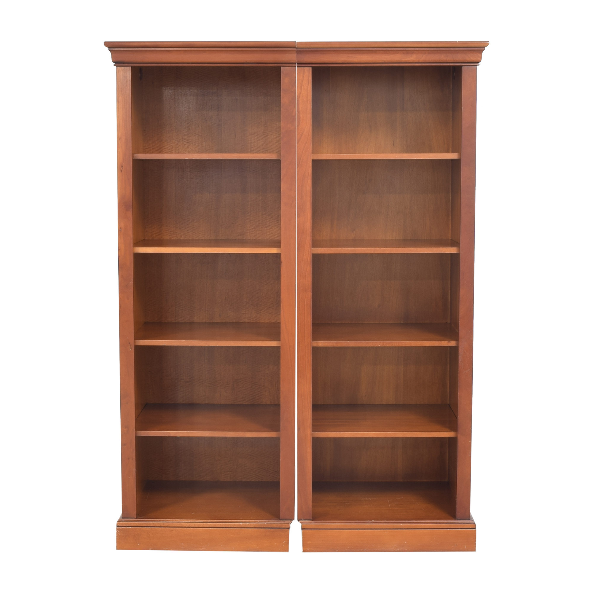 Grange Grange Tall Bookcases Bookcases & Shelving