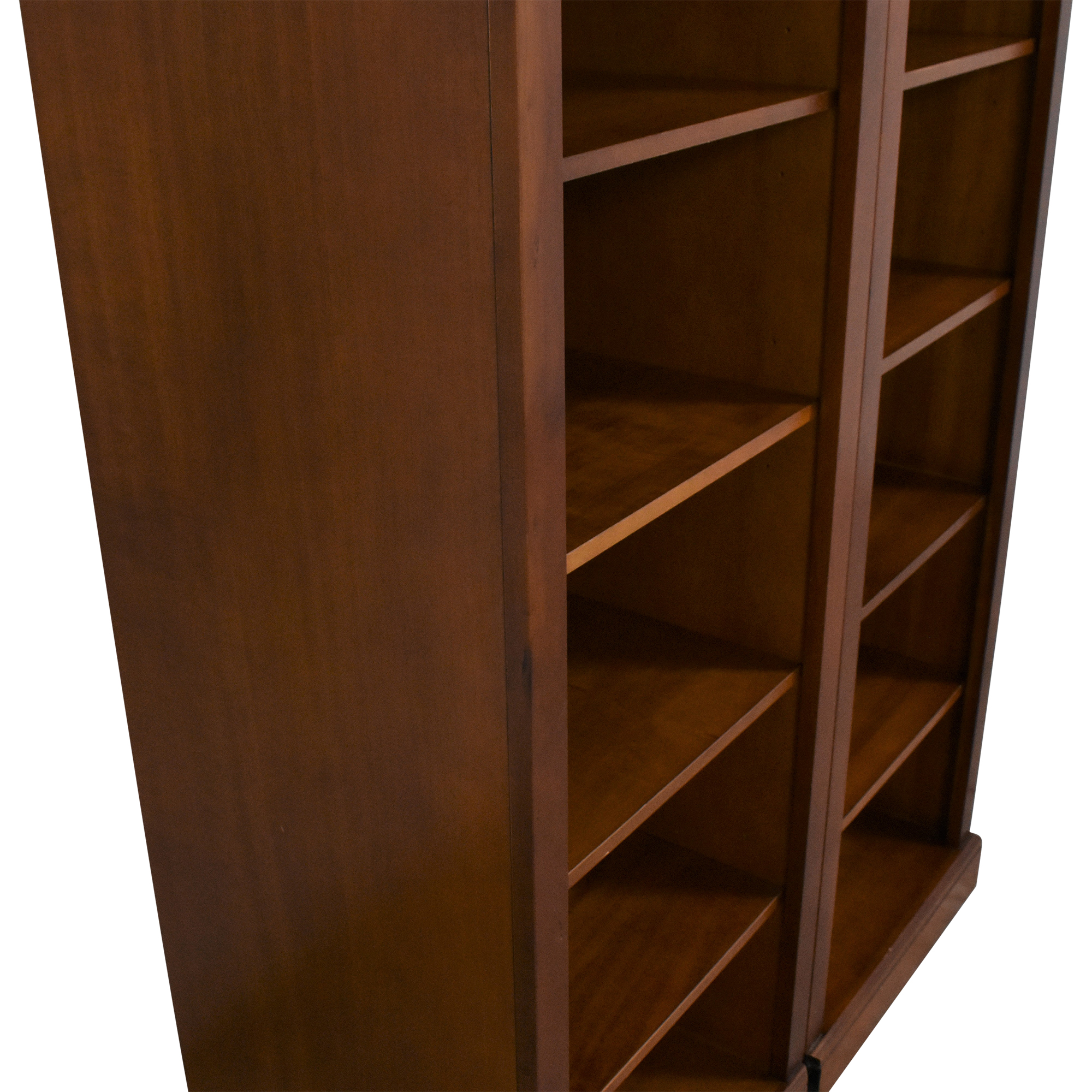 shop Grange Tall Bookcases Grange Bookcases & Shelving