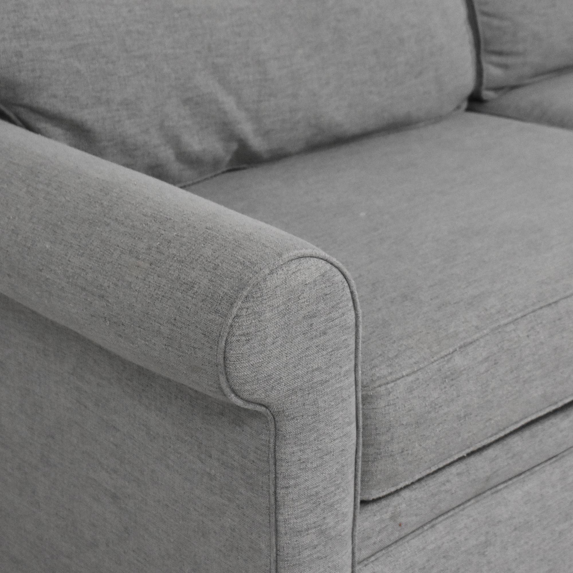 shop Two Cushion Sofa  Classic Sofas