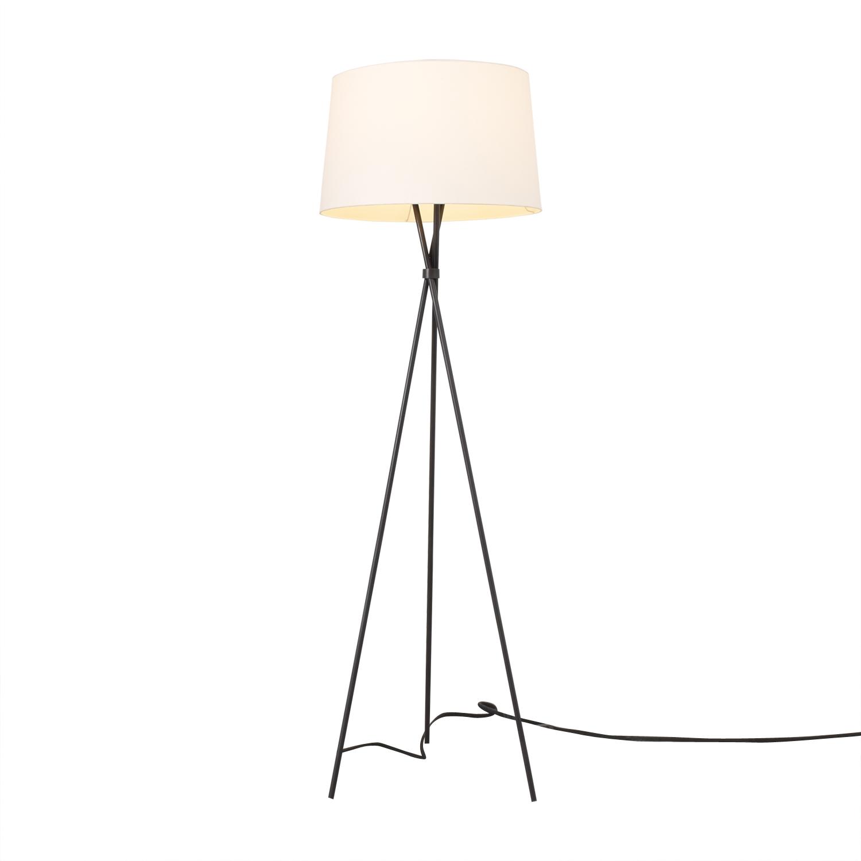 Room & Board Room & Board Tri-Plex Floor Lamp price