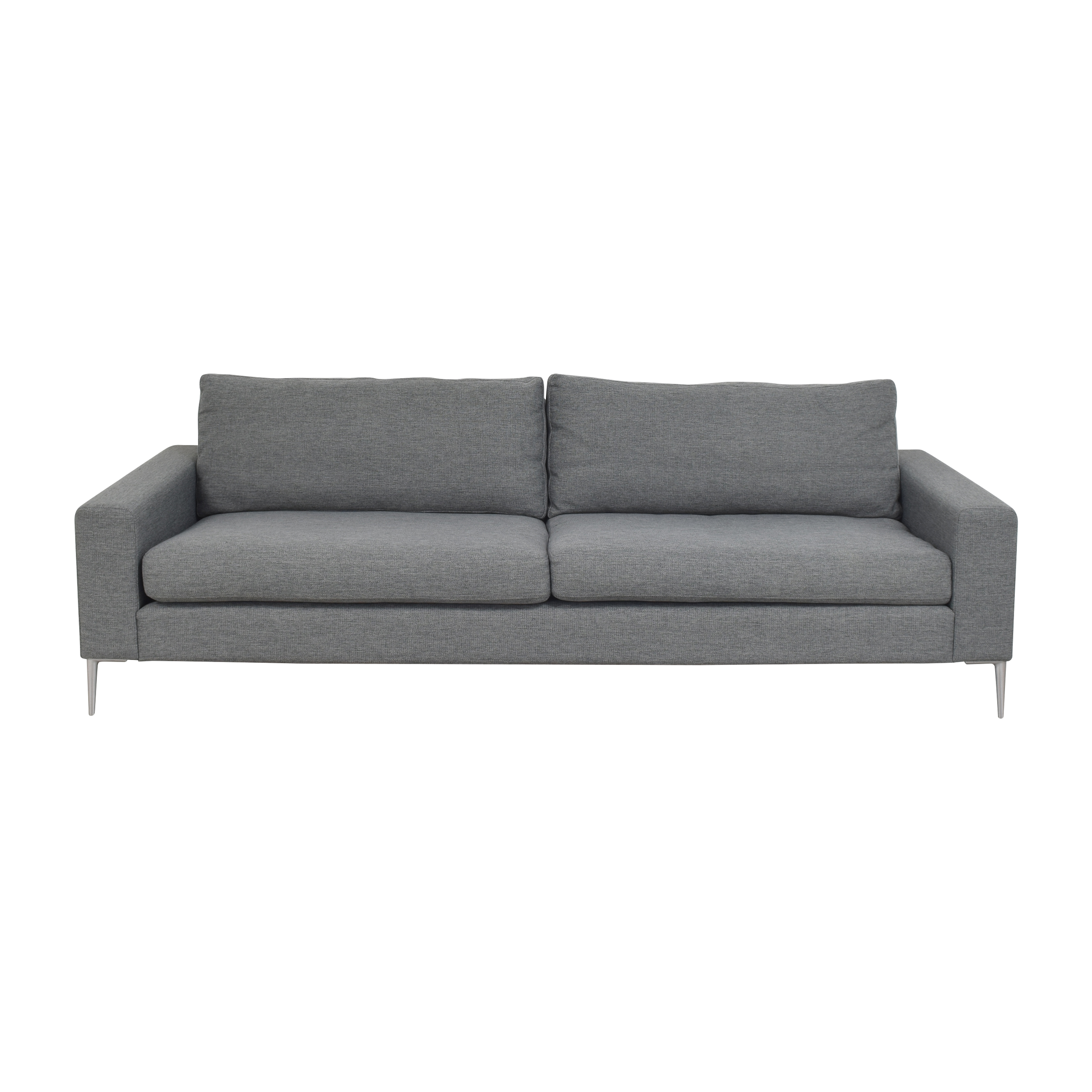 Article Article Nova Two Cushion Sofa nj