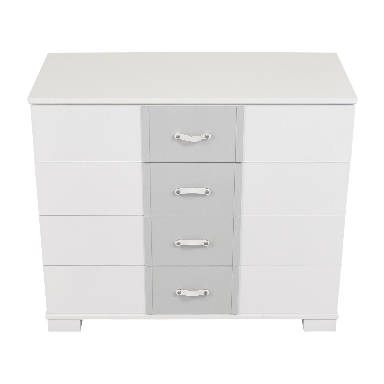 ducduc Morgan Four Drawer Dresser sale