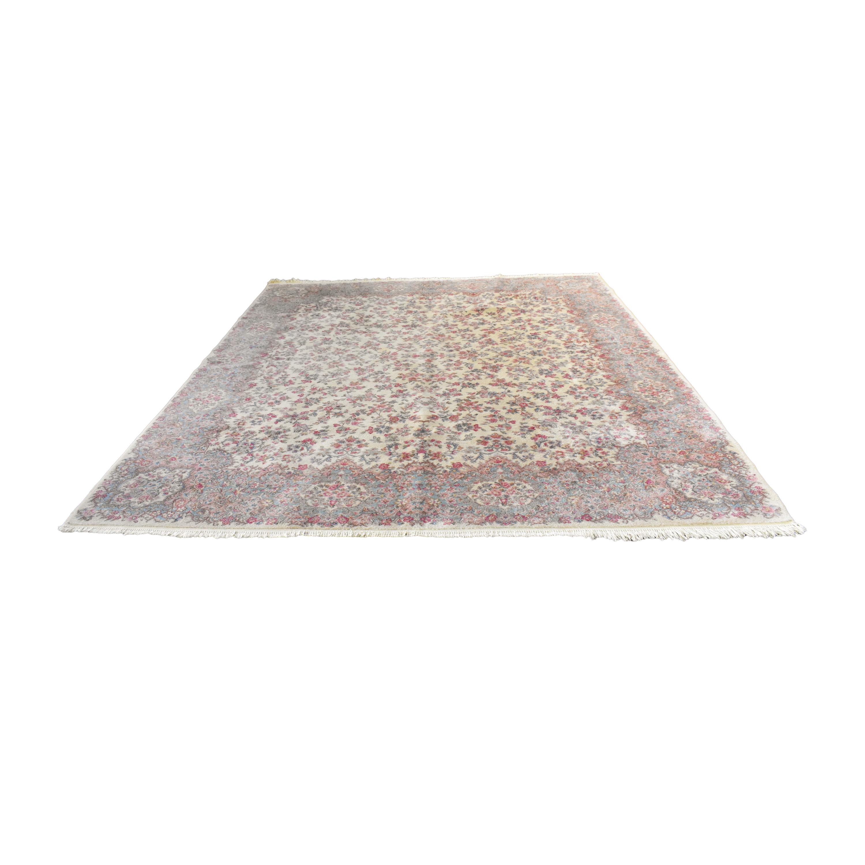 buy Karastan Karastan Floral Area Rug online