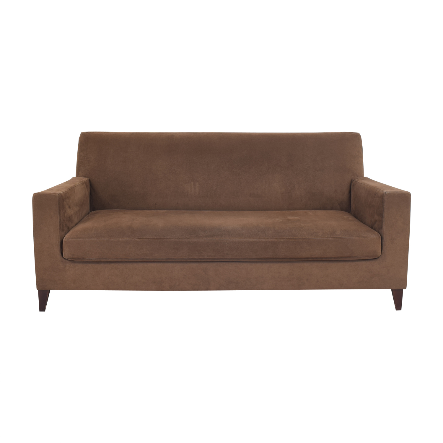buy Ligne Roset Single Cushion Sofa Ligne Roset Classic Sofas