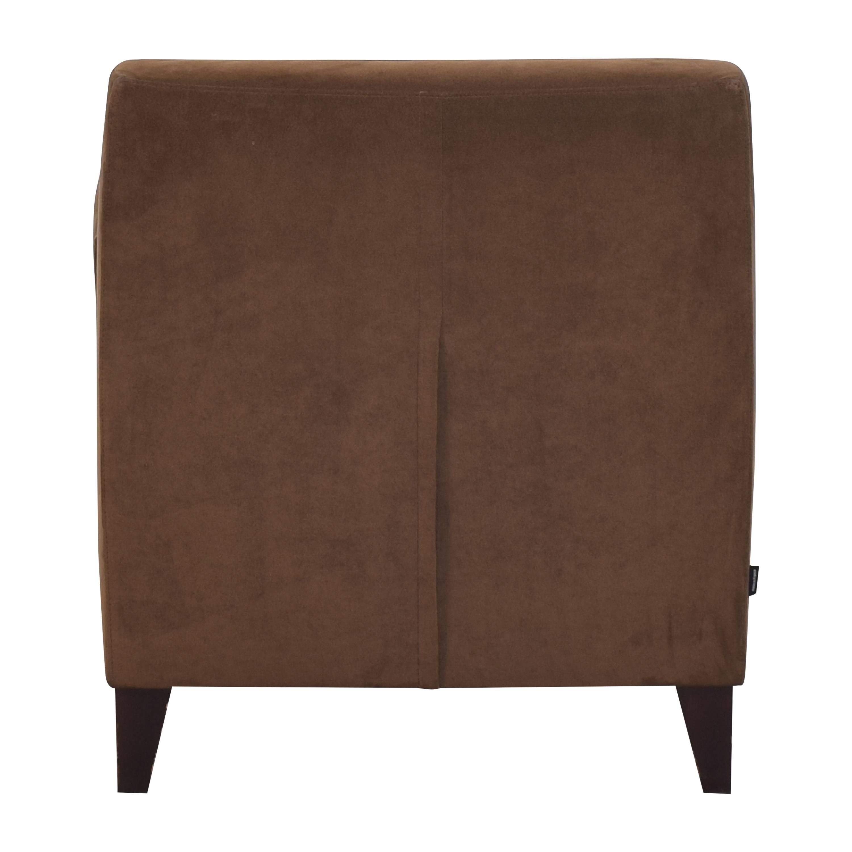 Ligne Roset Ligne Roset Modern Accent Chair on sale