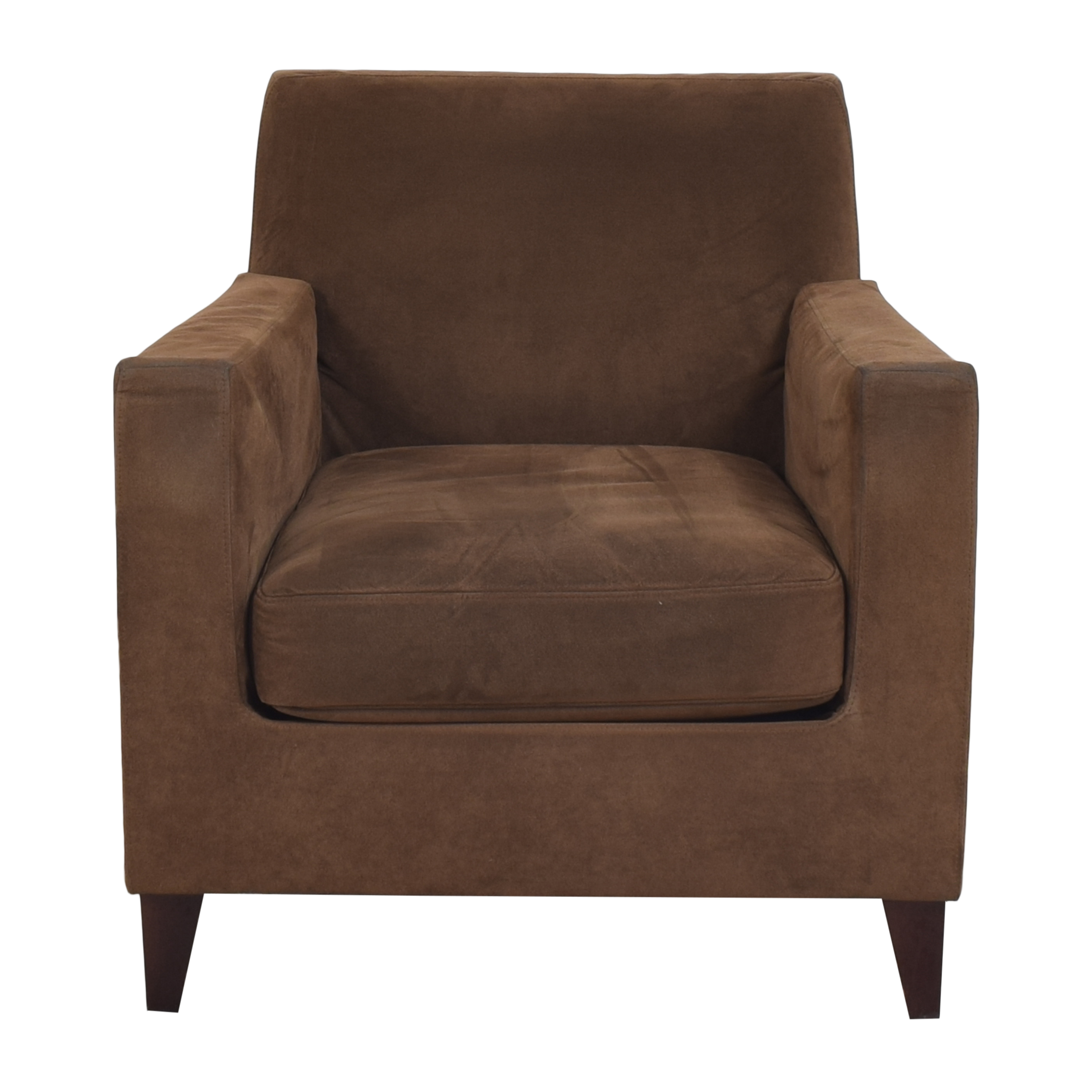 Ligne Roset Ligne Roset Modern Accent Chair coupon
