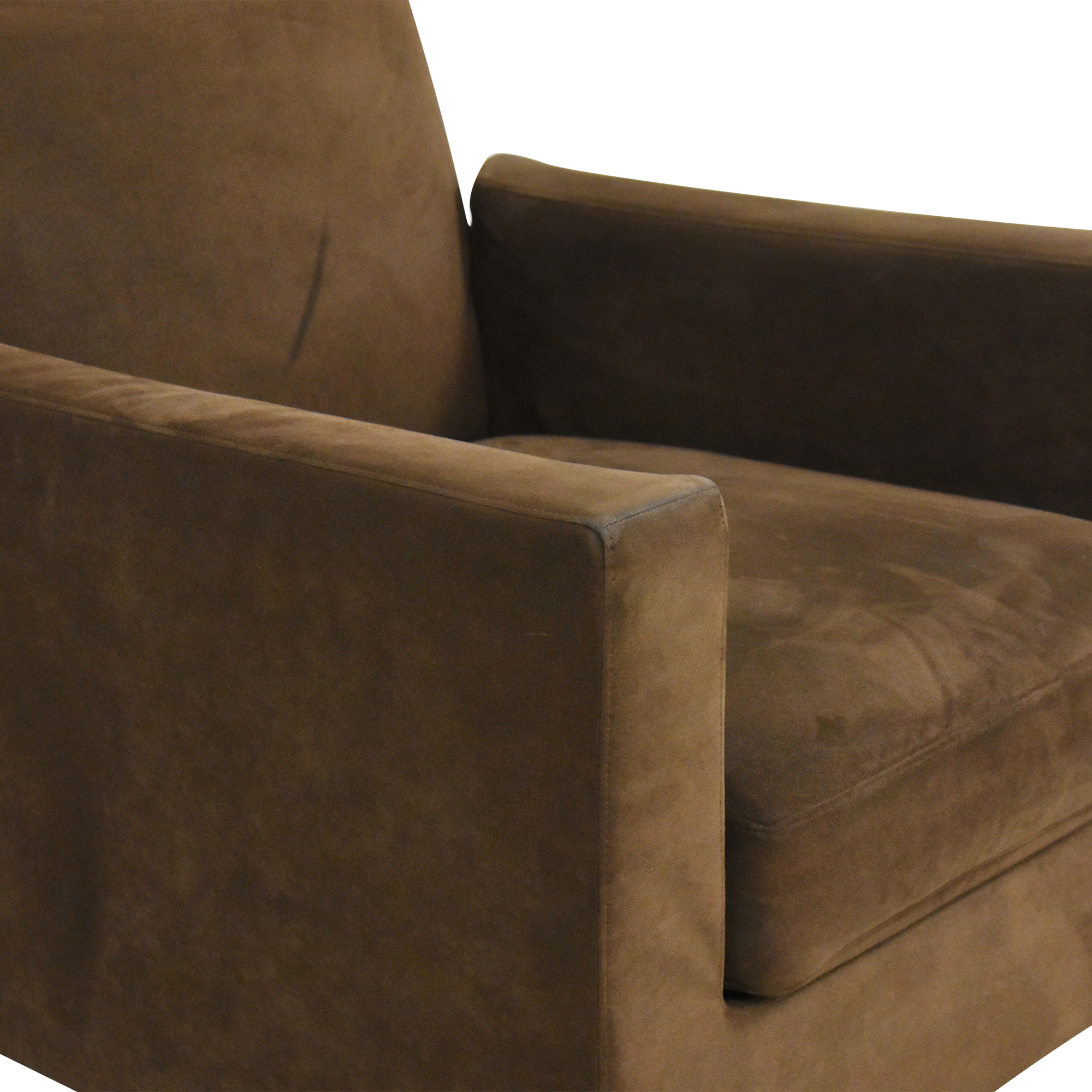 Ligne Roset Ligne Roset Modern Accent Chair Accent Chairs