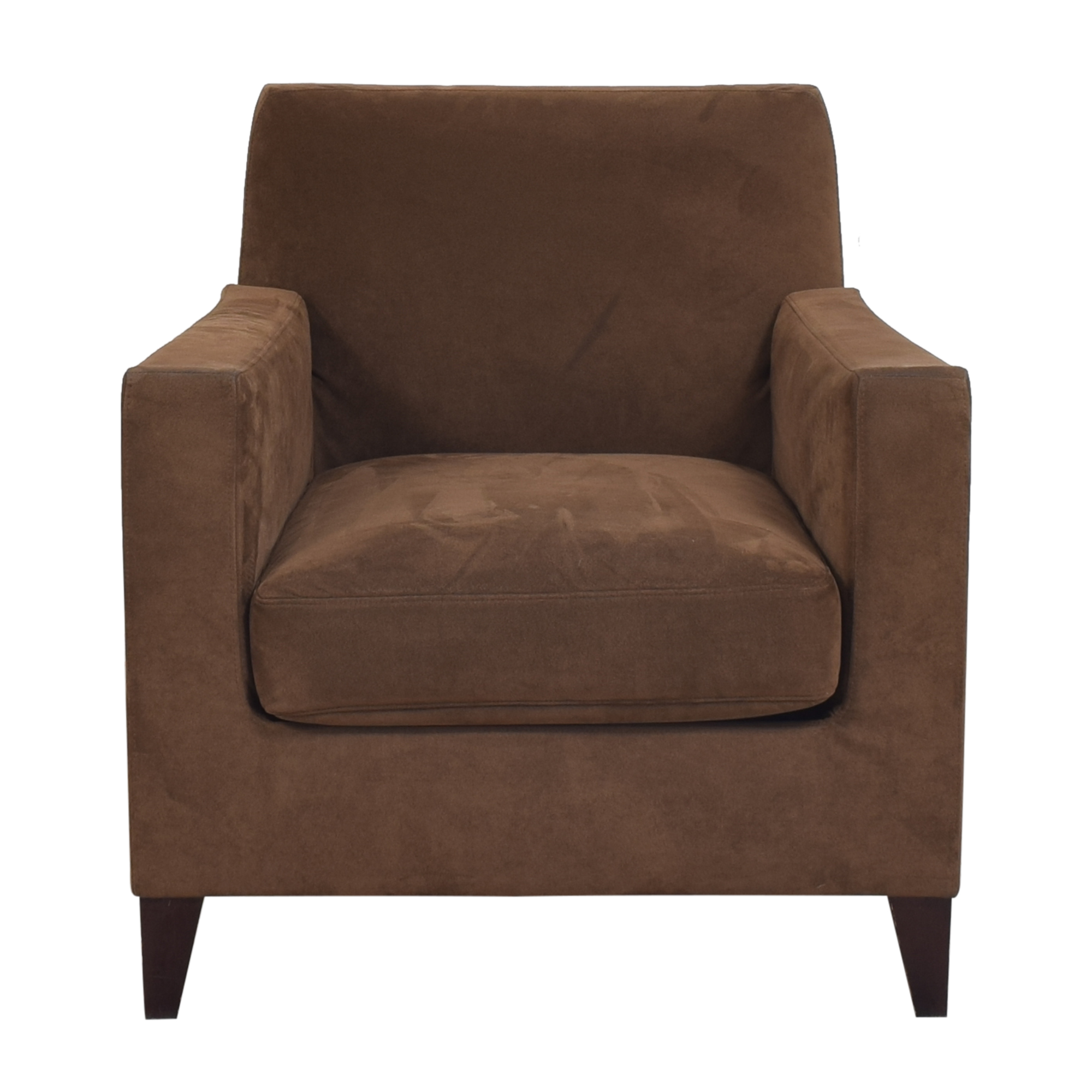 buy Ligne Roset Modern Accent Chair Ligne Roset Accent Chairs