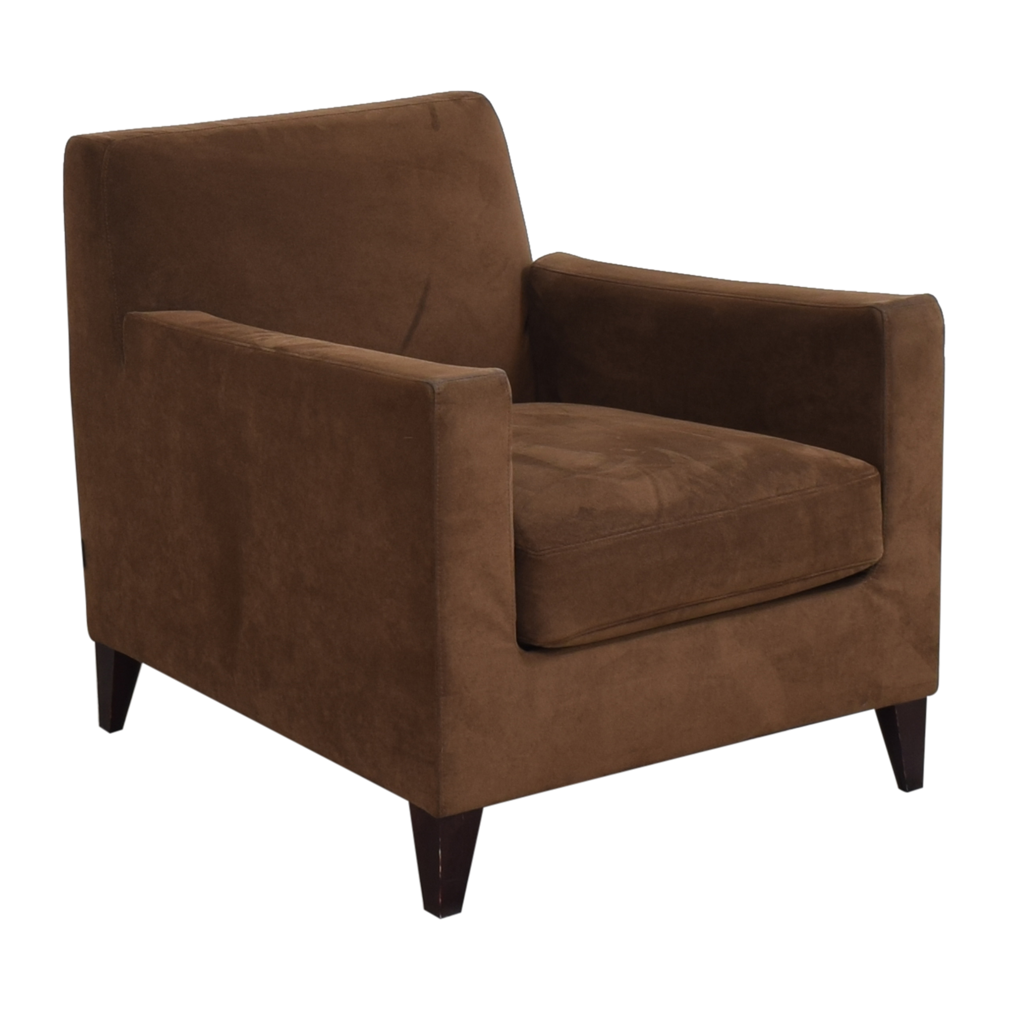 Ligne Roset Ligne Roset Modern Accent Chair price