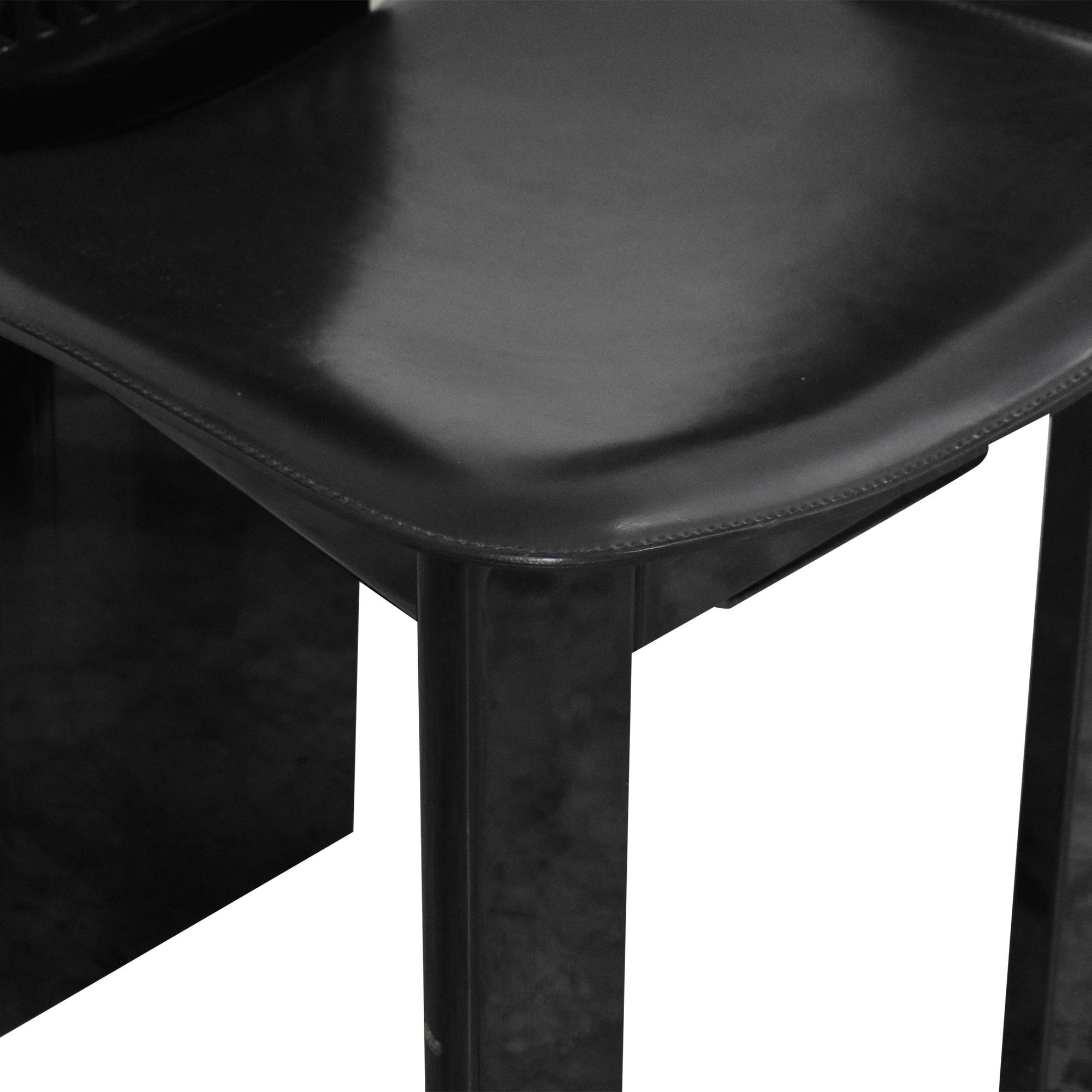 Pietro Costantini Pietro Costantini High Back Dining Chairs discount