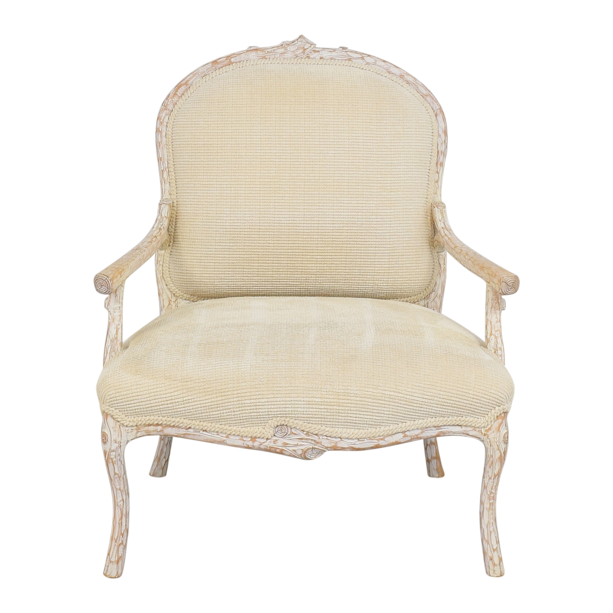 shop William Switzer Fine Furniture Accent Chair William Switzer Fine Furniture Accent Chairs