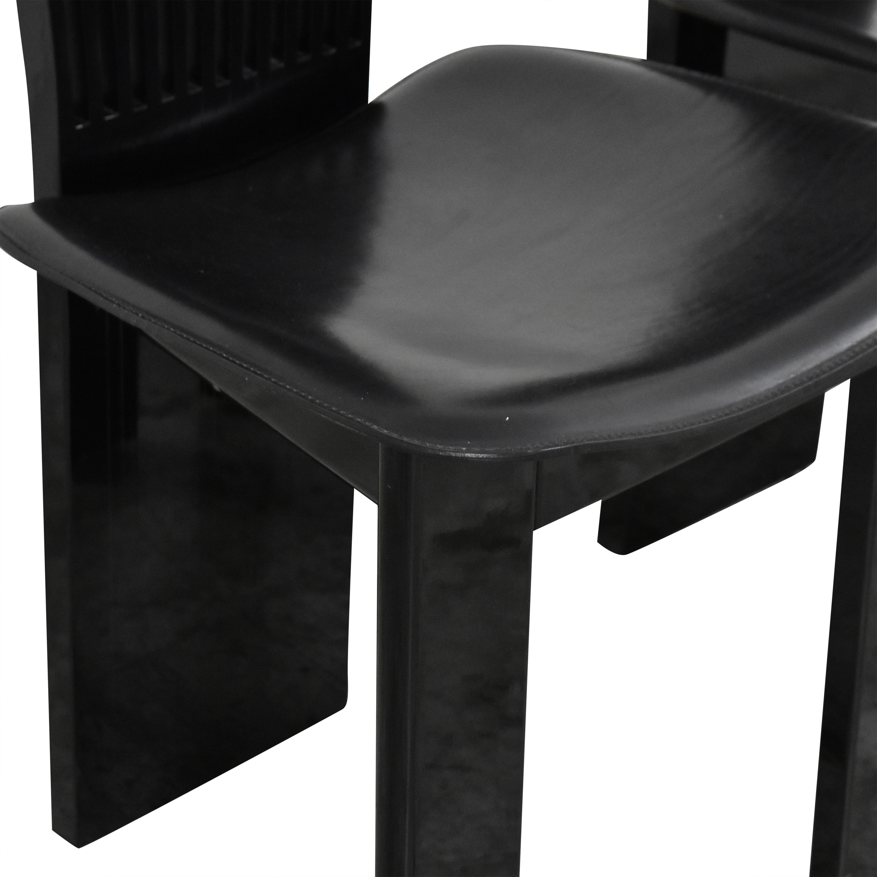 Pietro Costantini High Back Dining Chairs / Dining Chairs