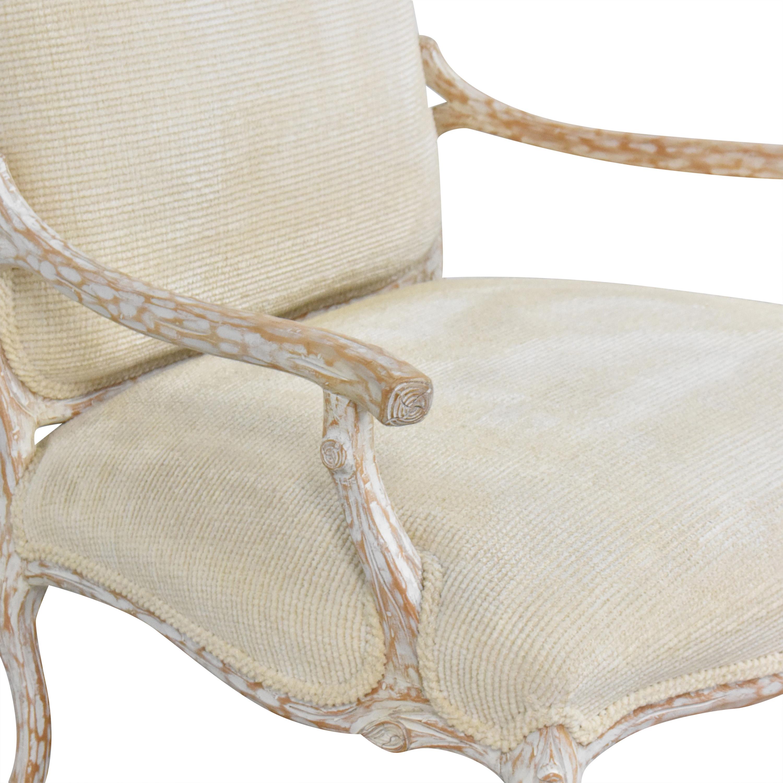 buy William Switzer Accent Chair William Switzer Fine Furniture Accent Chairs