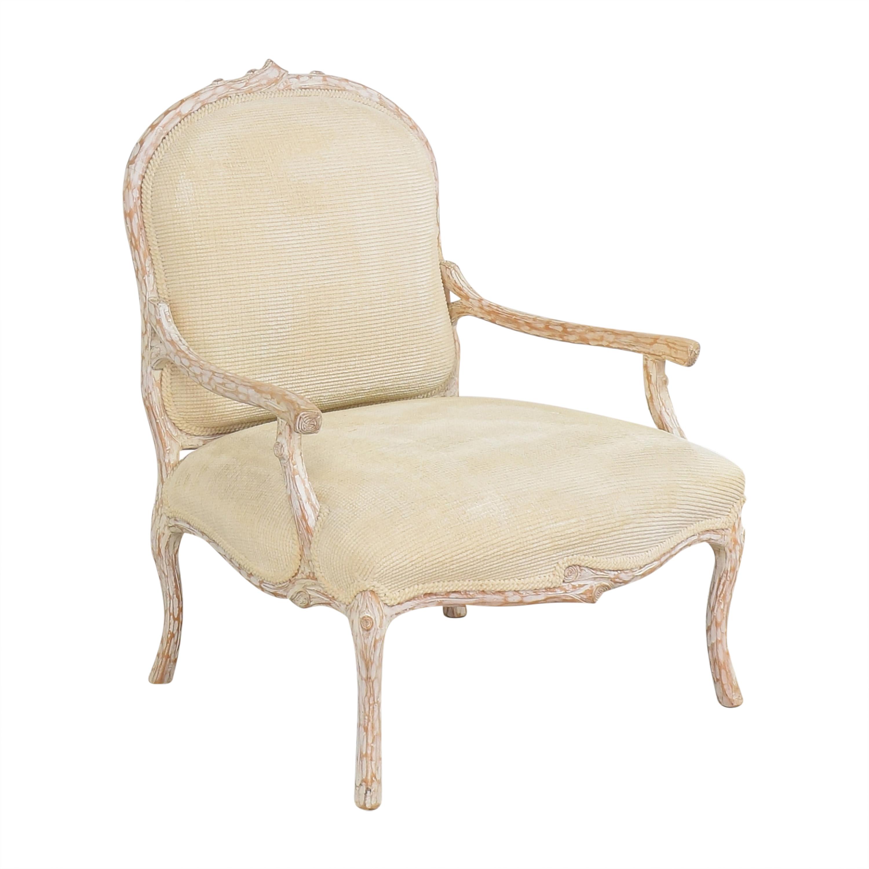 William Switzer Accent Chair / Chairs