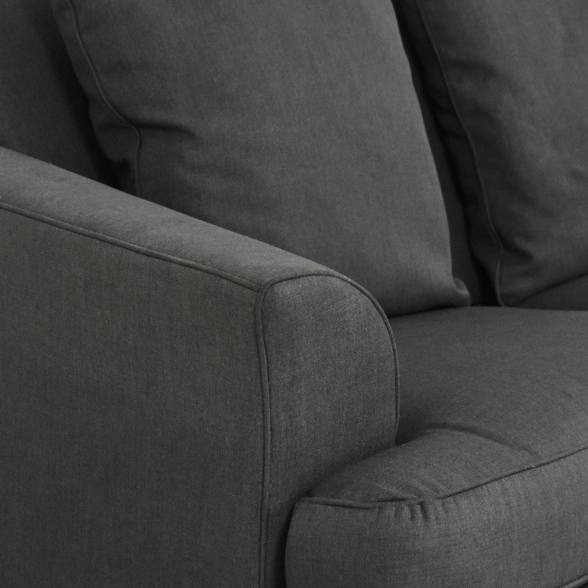 Three Cushion Sleeper Sofa Sofa Beds