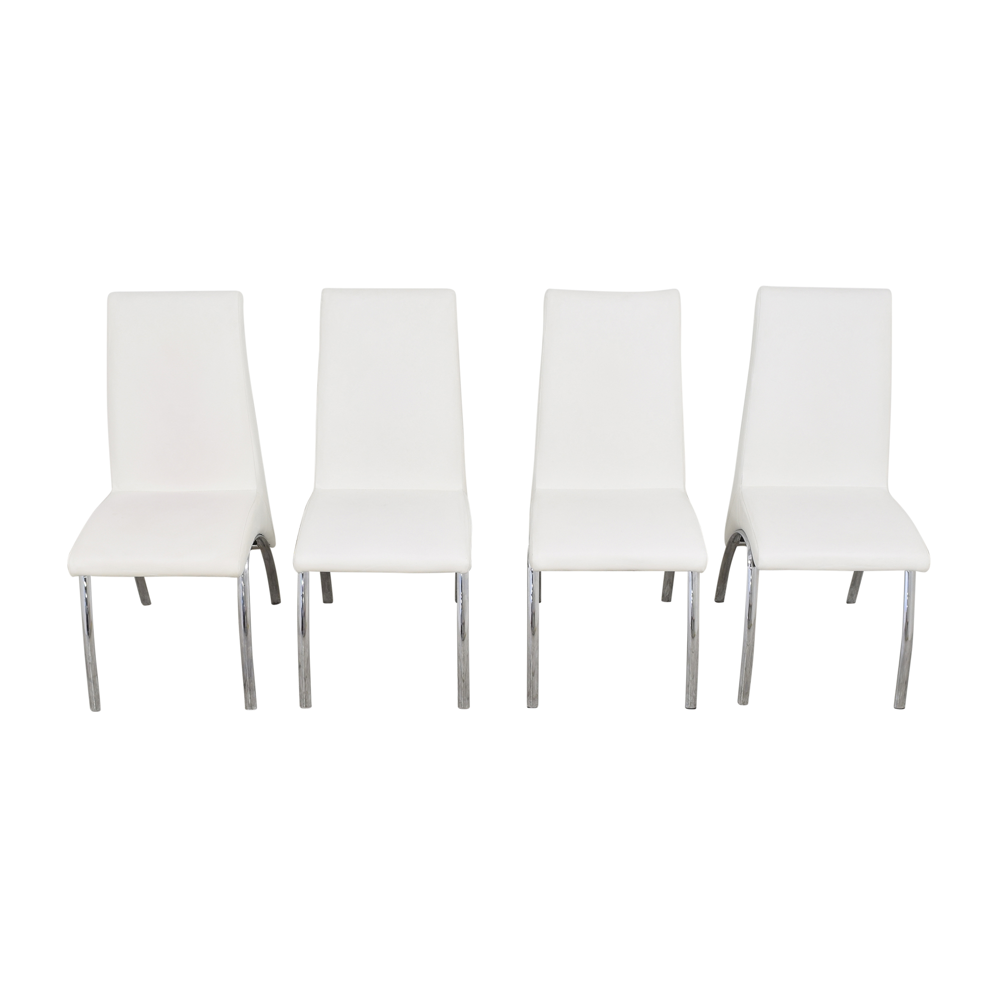 Furniture World Furniture World Contemporary Dining Chairs ma
