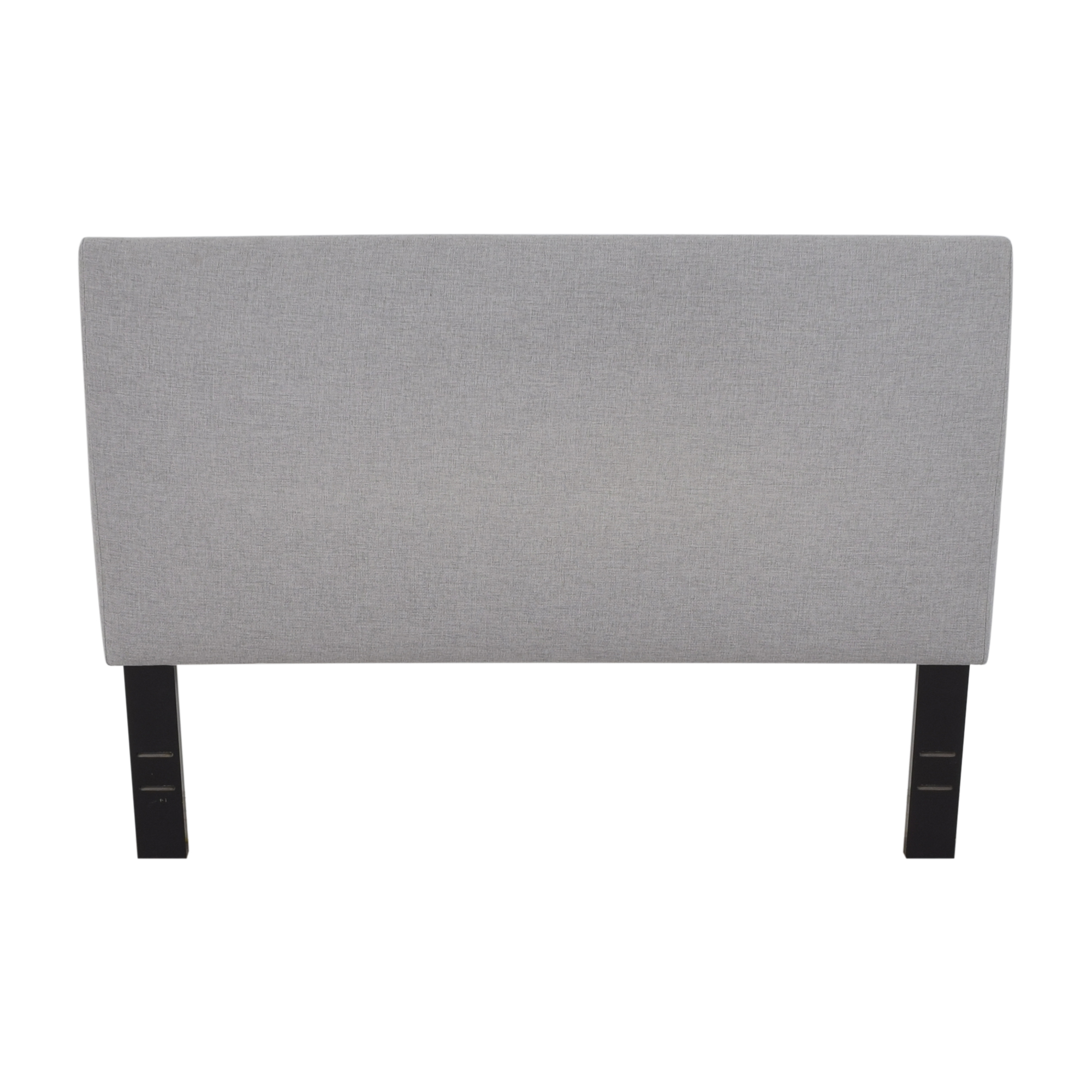 shop West Elm West Elm Andes Full Headboard online