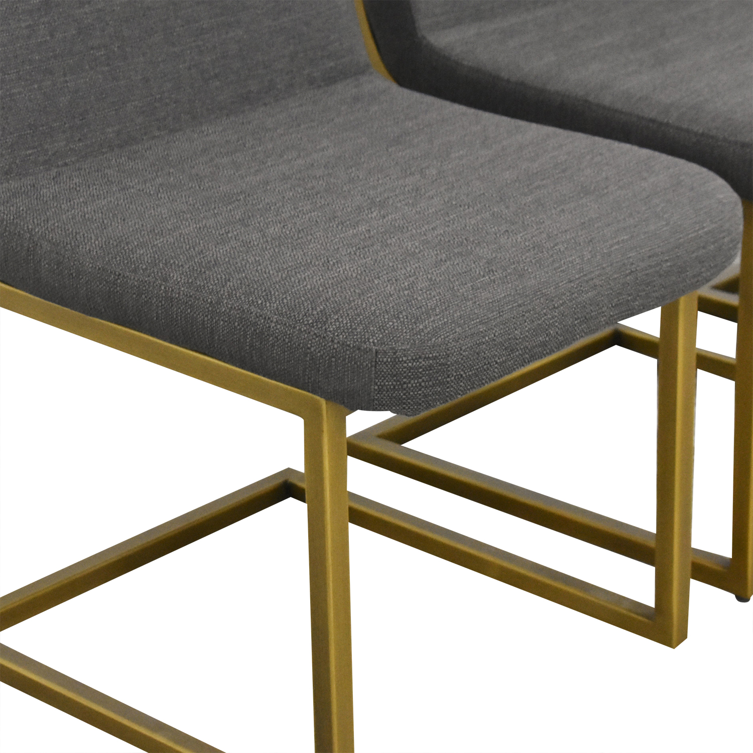 Article Article Alchemy Dining Chairs ct