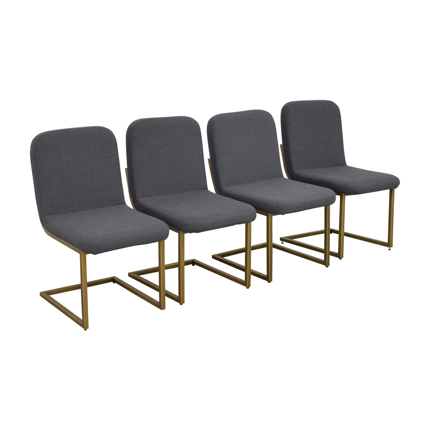 Article Article Alchemy Dining Chairs price
