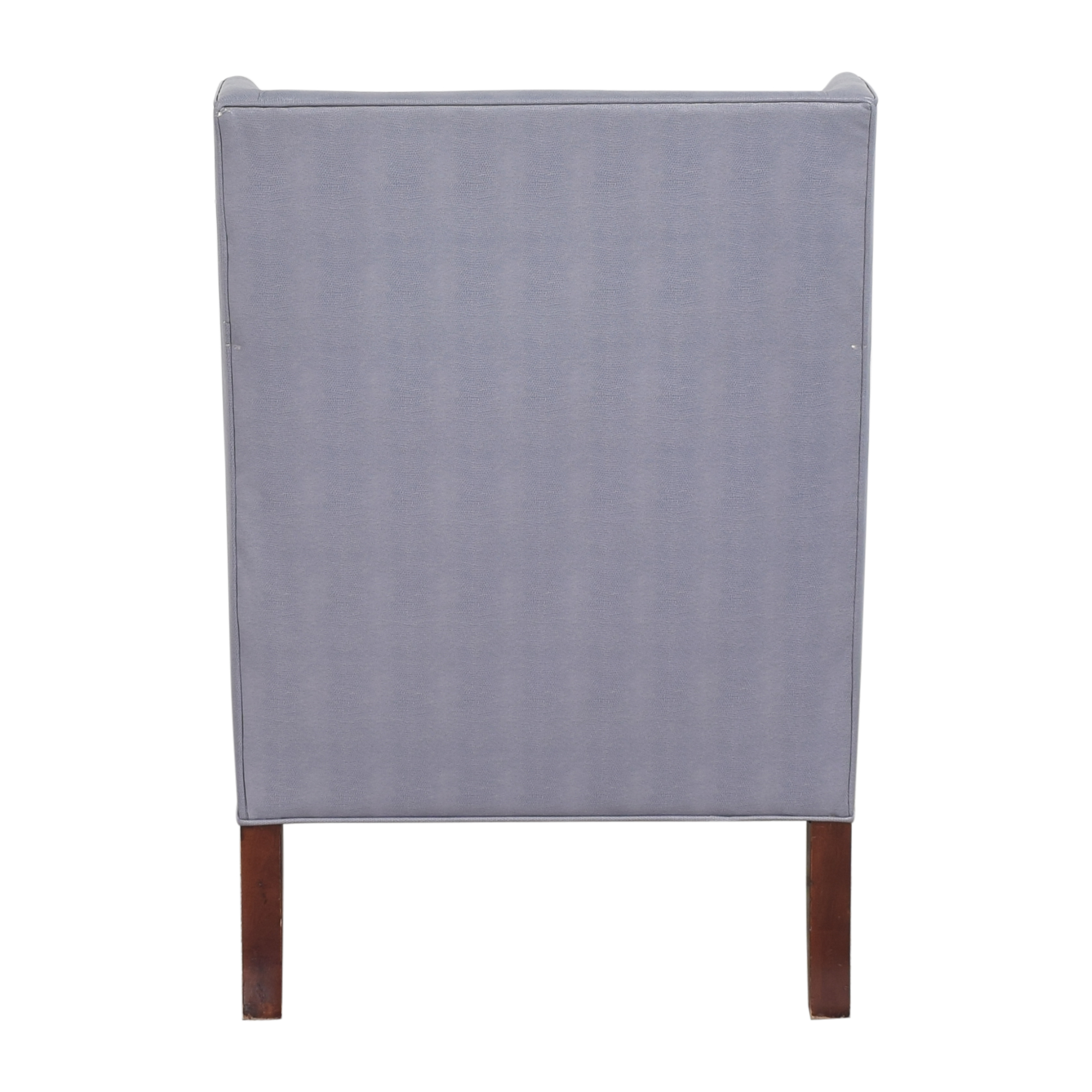 Baker Furniture Baker Furniture Milling Road Accent Chair coupon