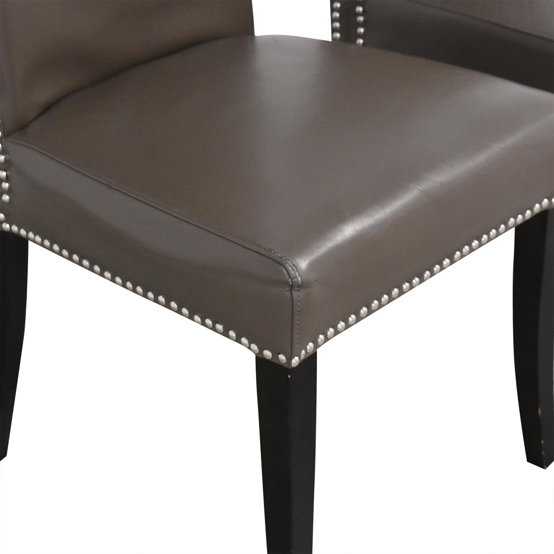 buy Safavieh Safavieh Brewster Side Chairs online