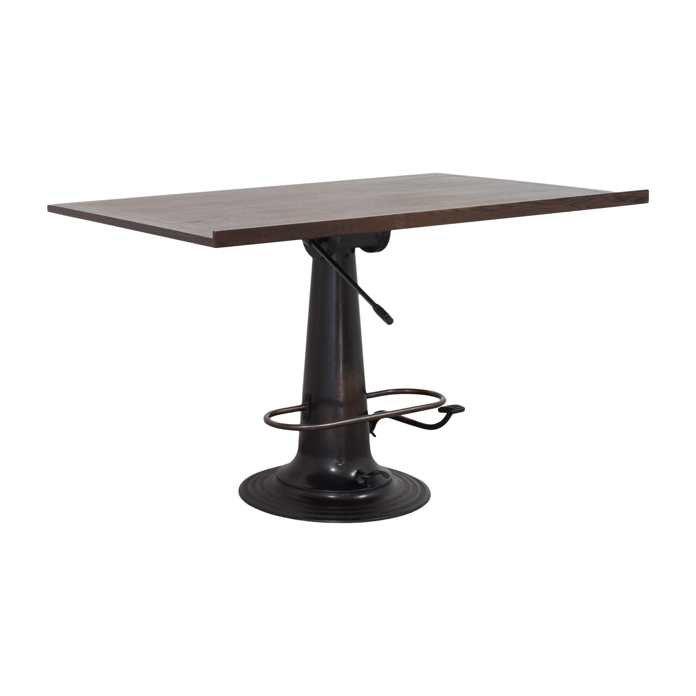 Nike Hydraulic Nike Hydraulic Eskestuna Drafting Table Tables