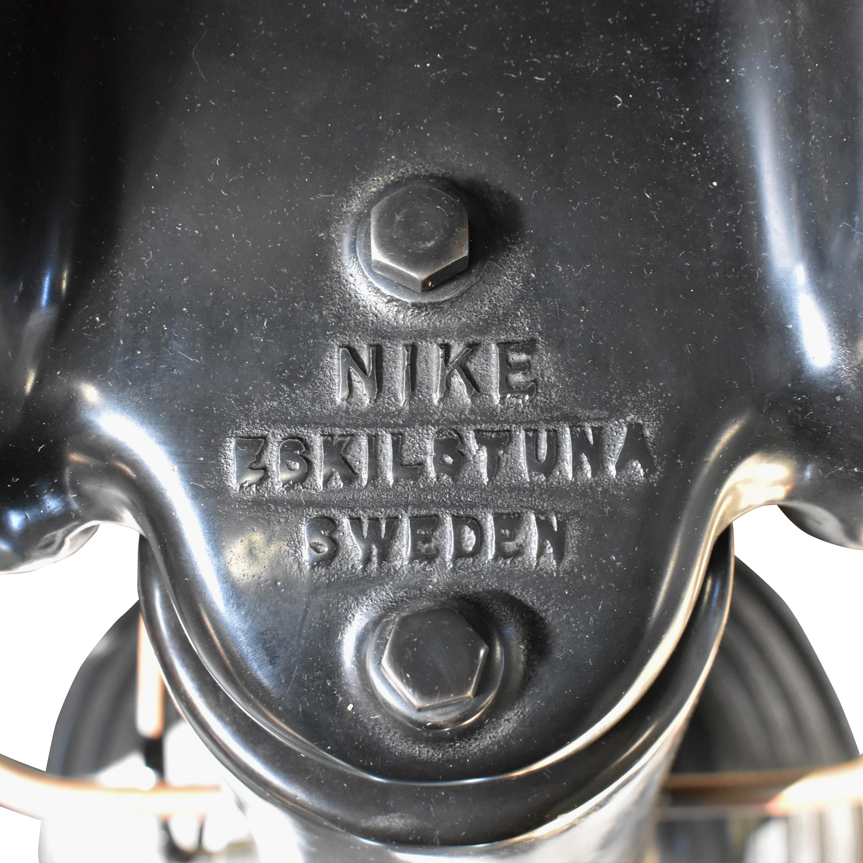 Nike Hydraulic Eskestuna Drafting Table sale