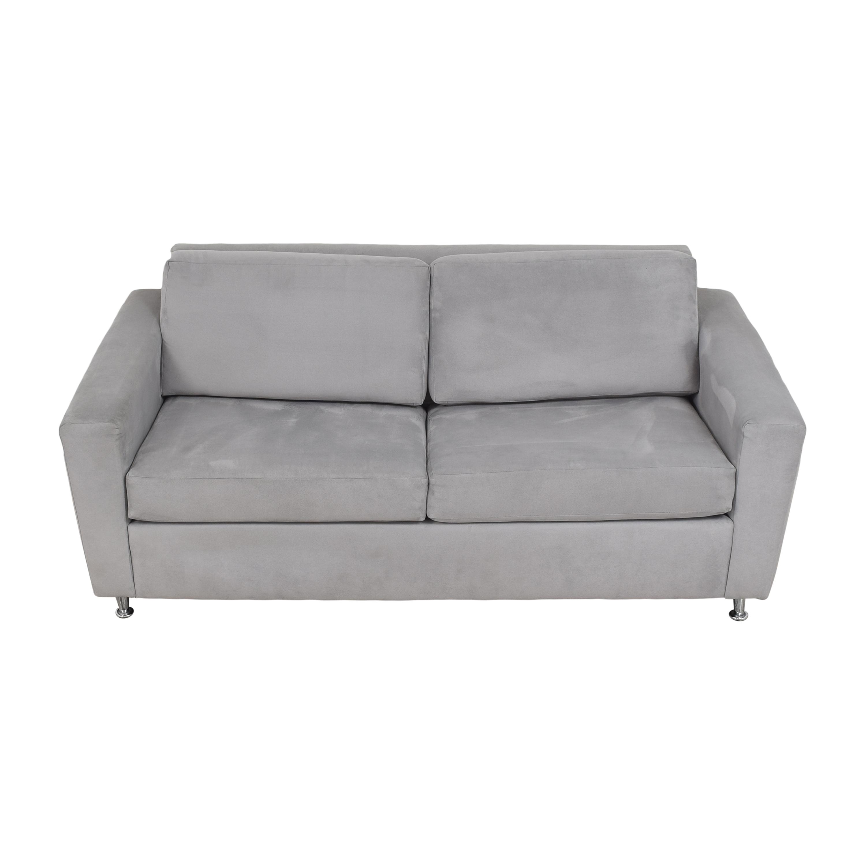 Cerrito Cerrito Modern Sleeper Sofa discount