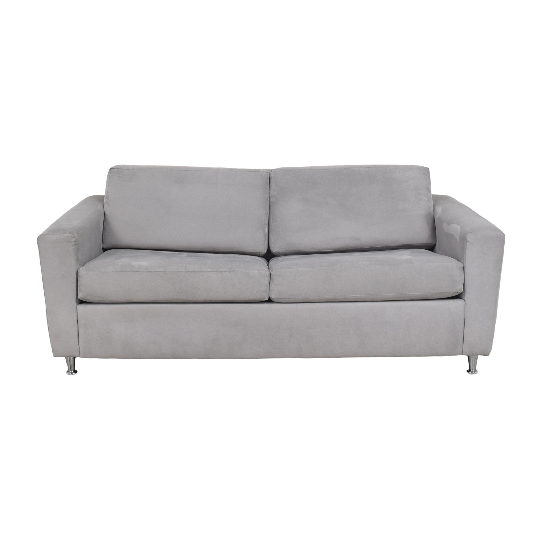 Cerrito Cerrito Modern Sleeper Sofa nyc