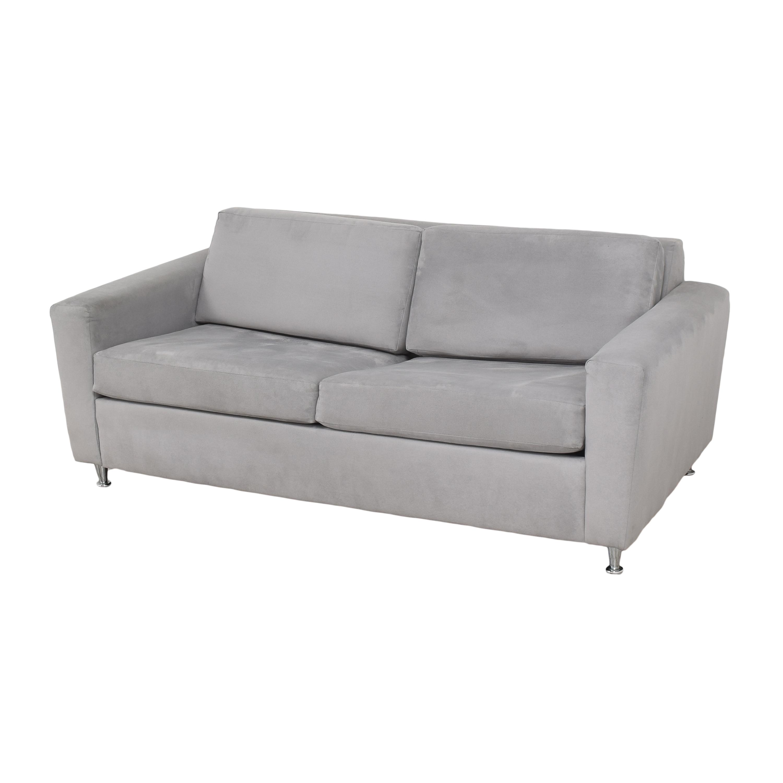 Cerrito Modern Sleeper Sofa / Sofas