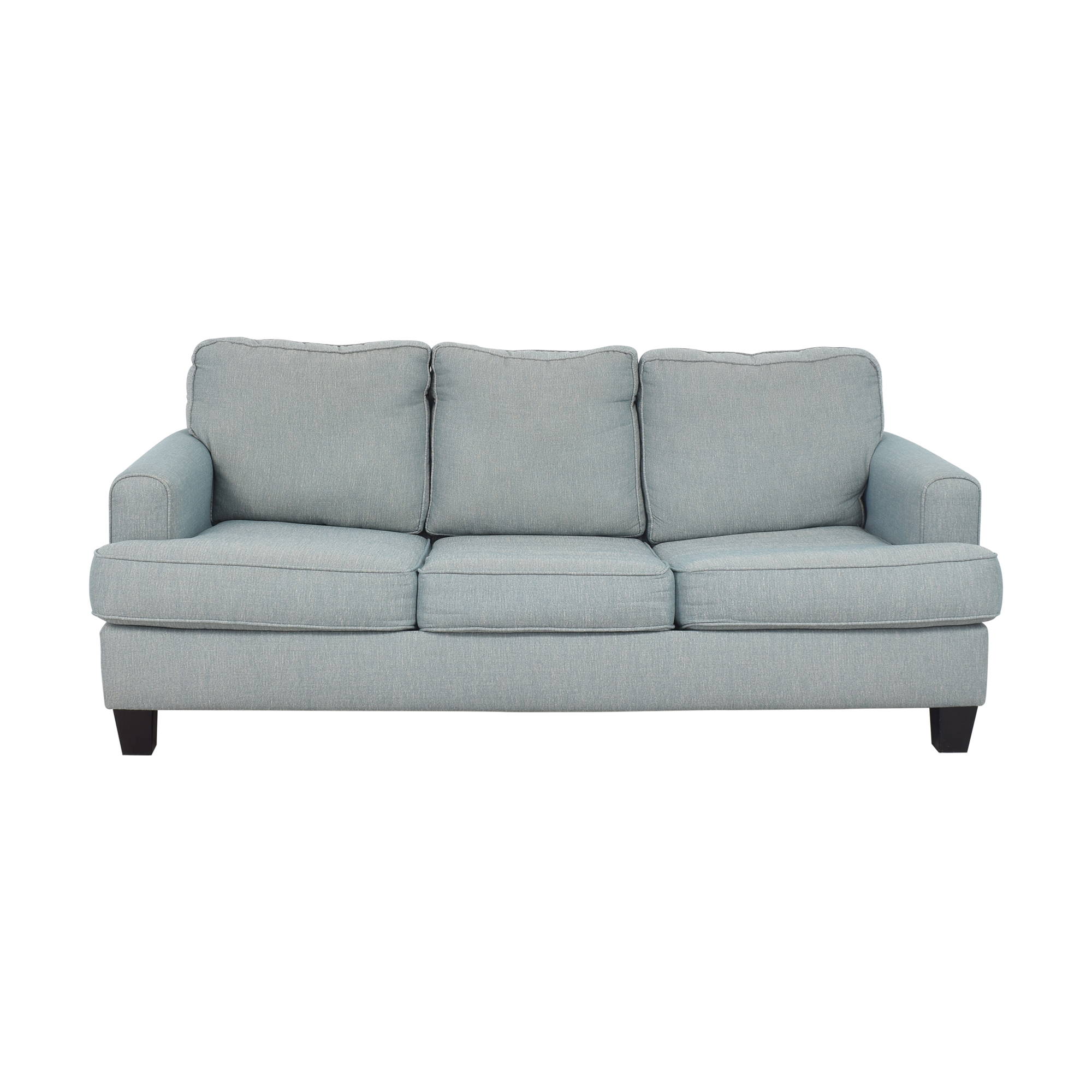 Raymour & Flanigan Raymour & Flanigan Sleeper Sofa coupon