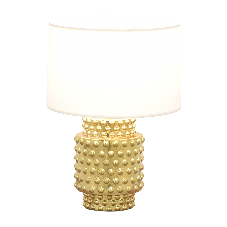 Serena & Lily Tinsley Table Lamp / Lamps