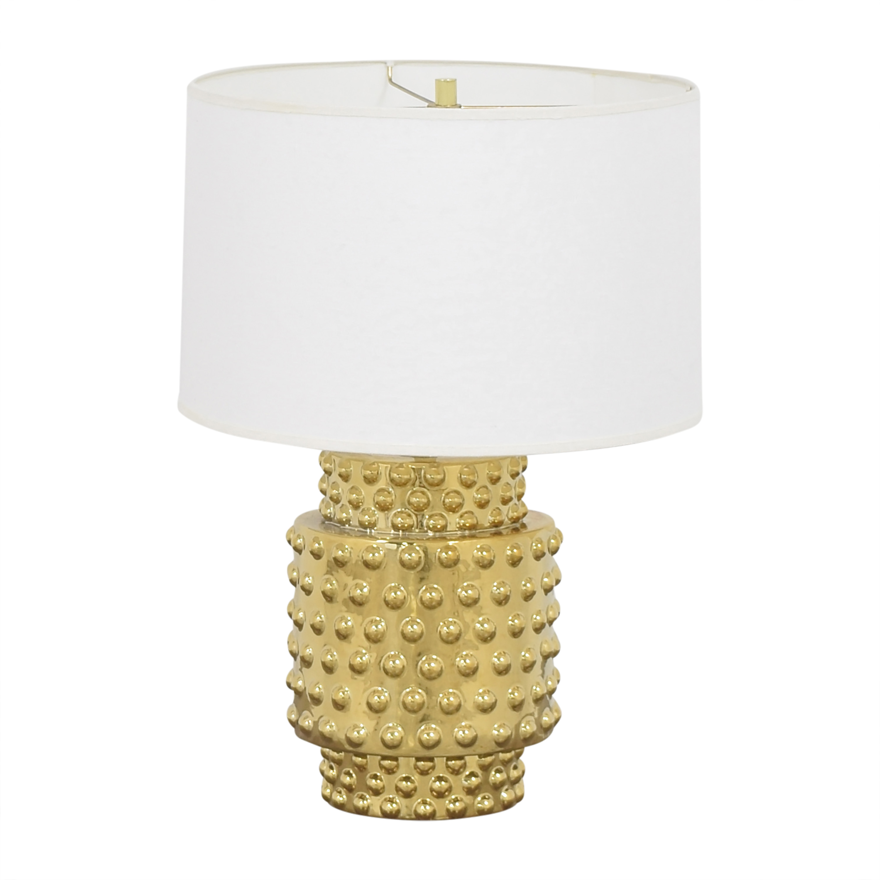 Serena & Lily Serena & Lily Tinsley Table Lamp for sale
