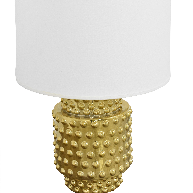 buy Serena & Lily Tinsley Table Lamp Serena & Lily Decor