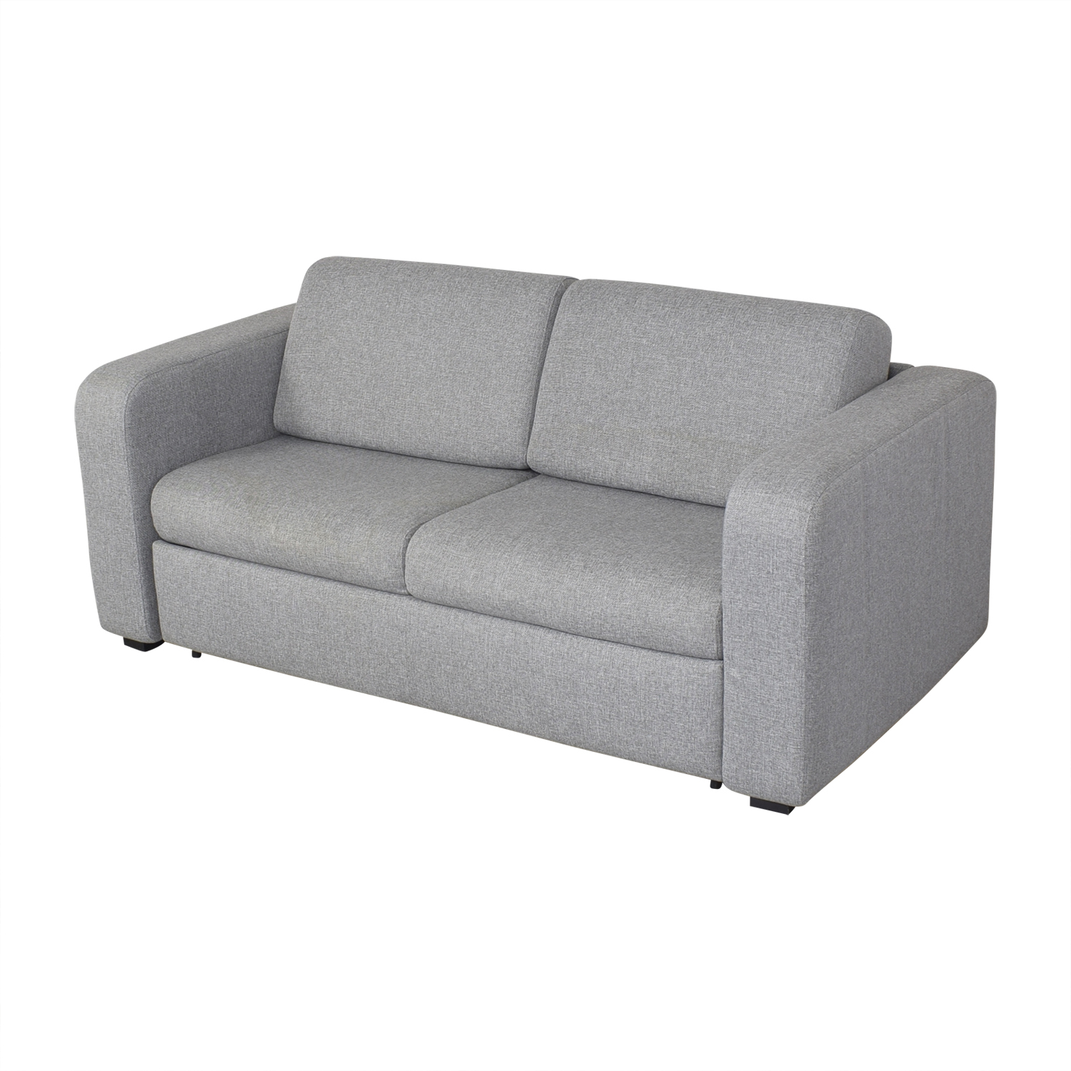 Habitat Habitat Sleeper Sofa discount