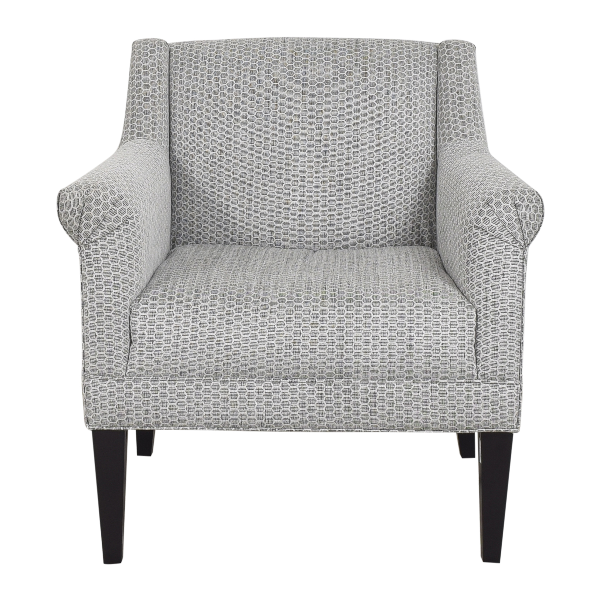 Jonathan Louis Jonathan Louis Margaret Accent Chair discount