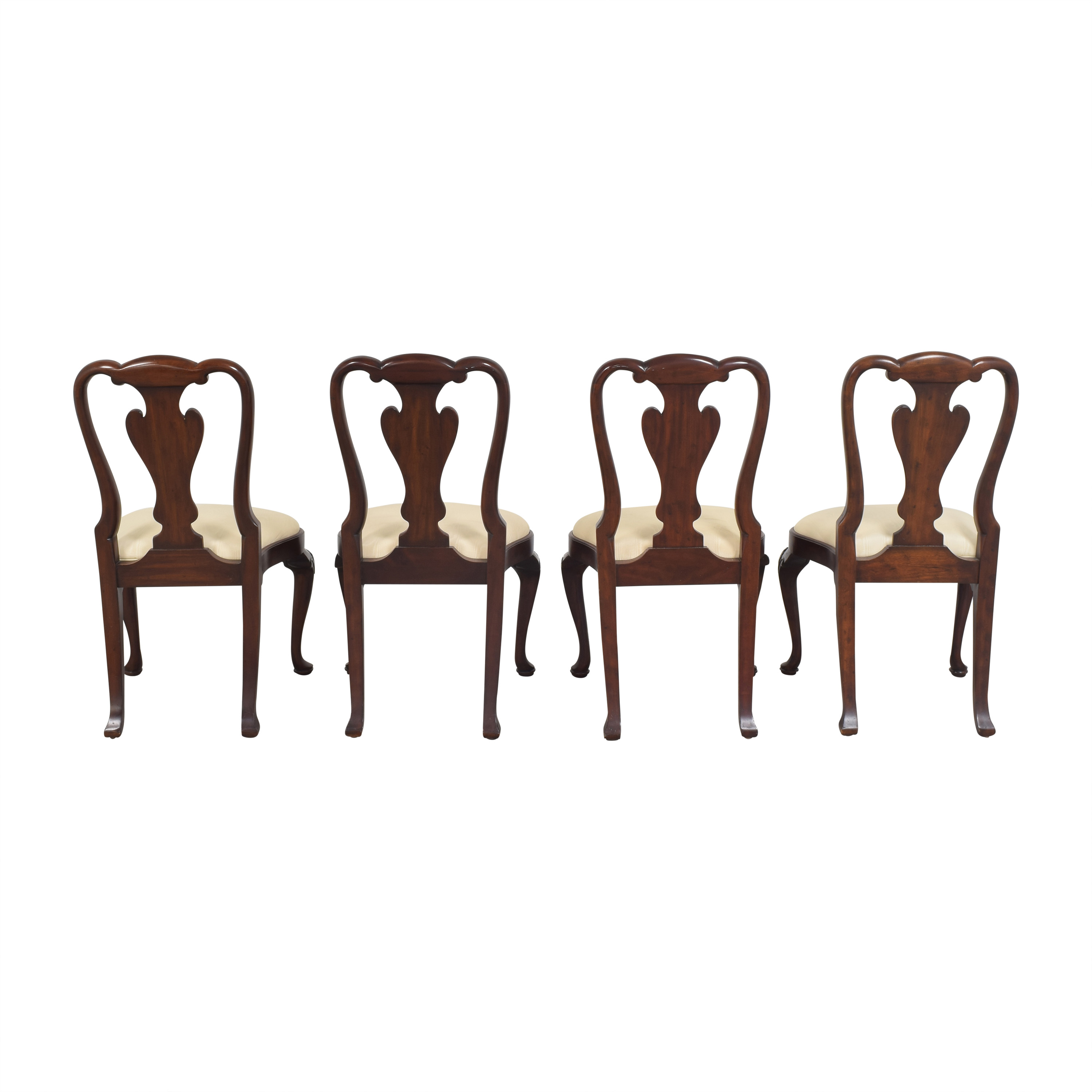 buy Maitland-Smith Maitland-Smith Regency Dining Chairs online