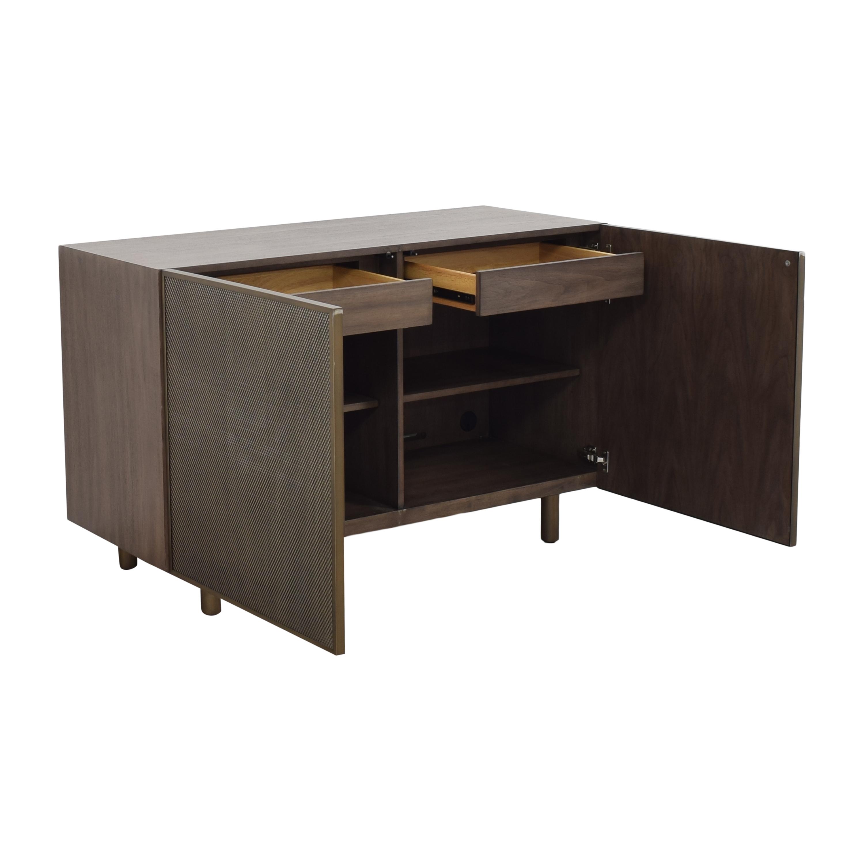 Bernhardt Bernhardt Profile Modern Sideboard price