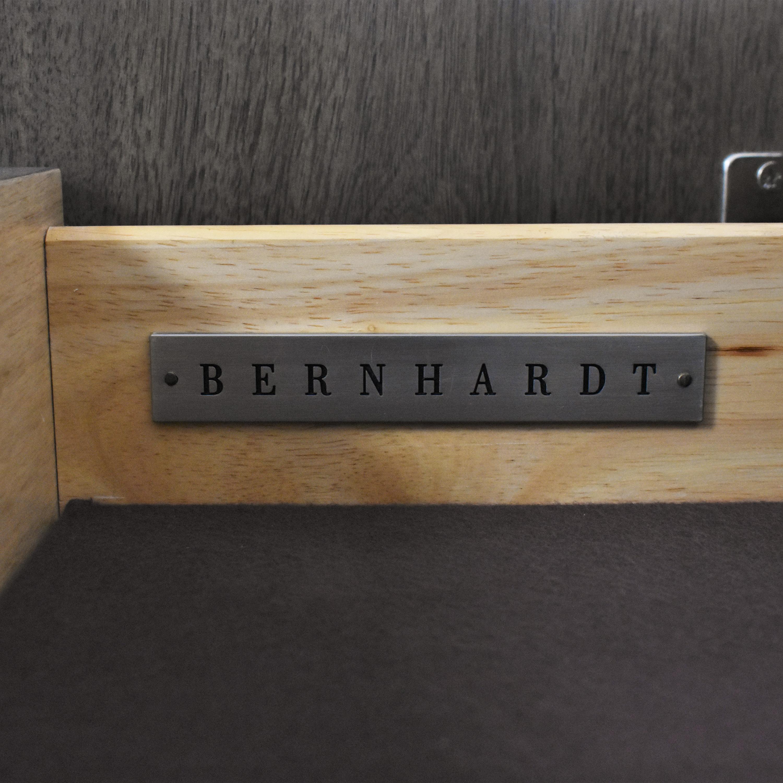 shop Bernhardt Bernhardt Profile Modern Sideboard online