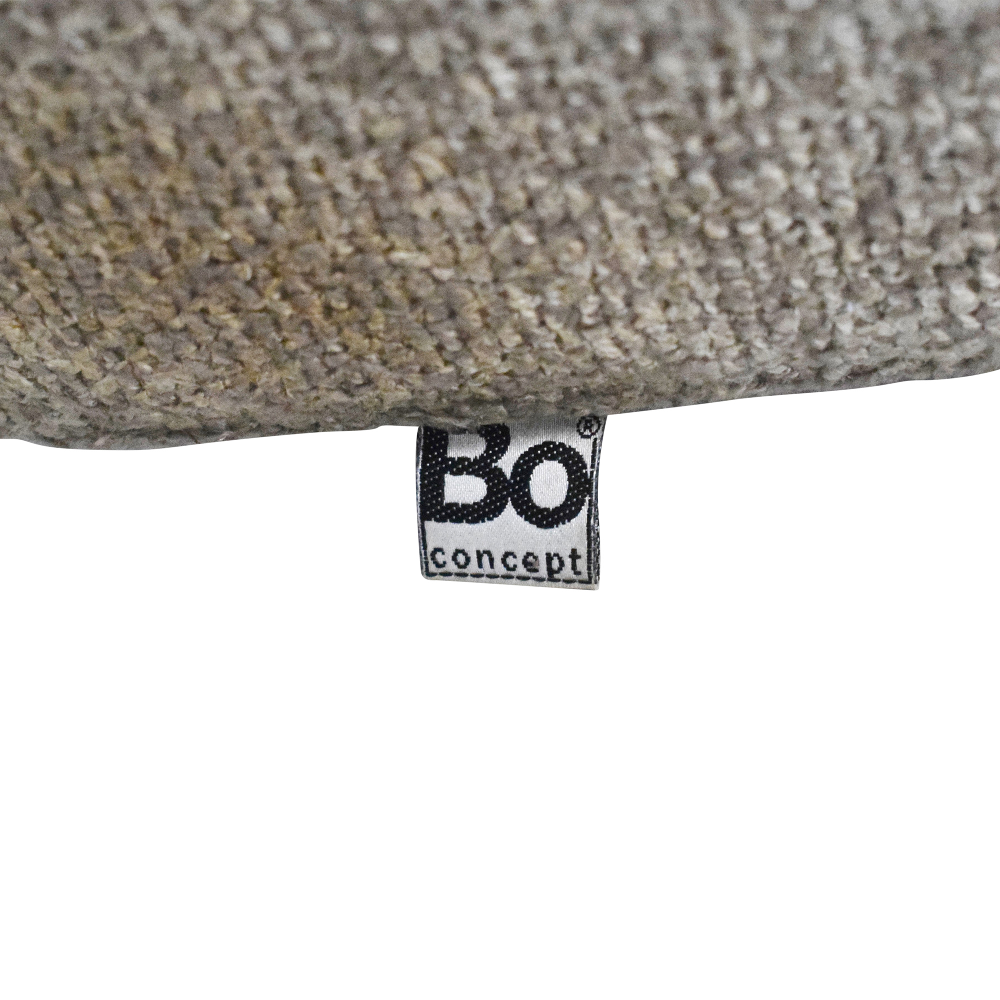 BoConcept BoConcept Chaise Sectional Sofa nyc