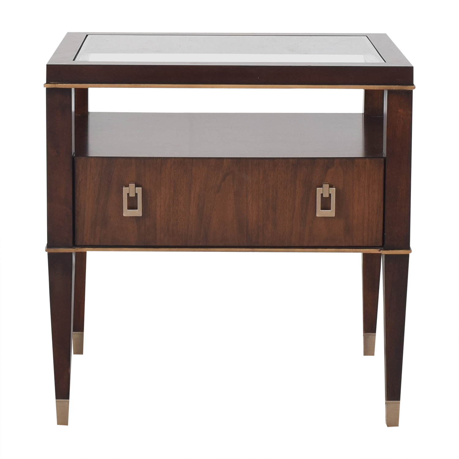 Lexington Furniture Lexington Furniture Tower Place Copley Nightstand on sale