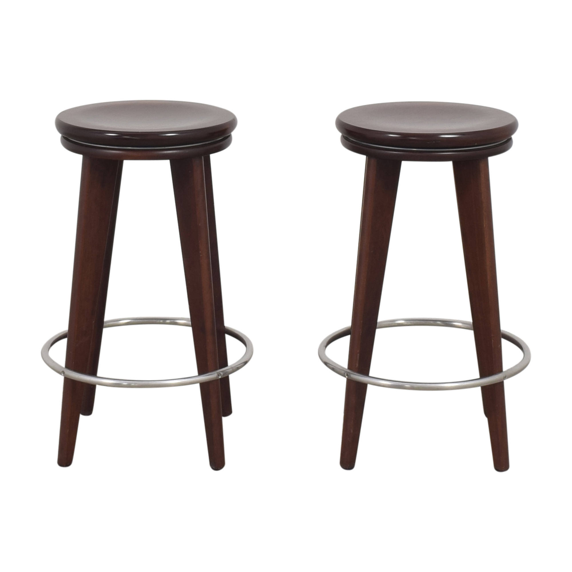 Dennis Miller Dennis Miller Altura Top Counter Stools for sale