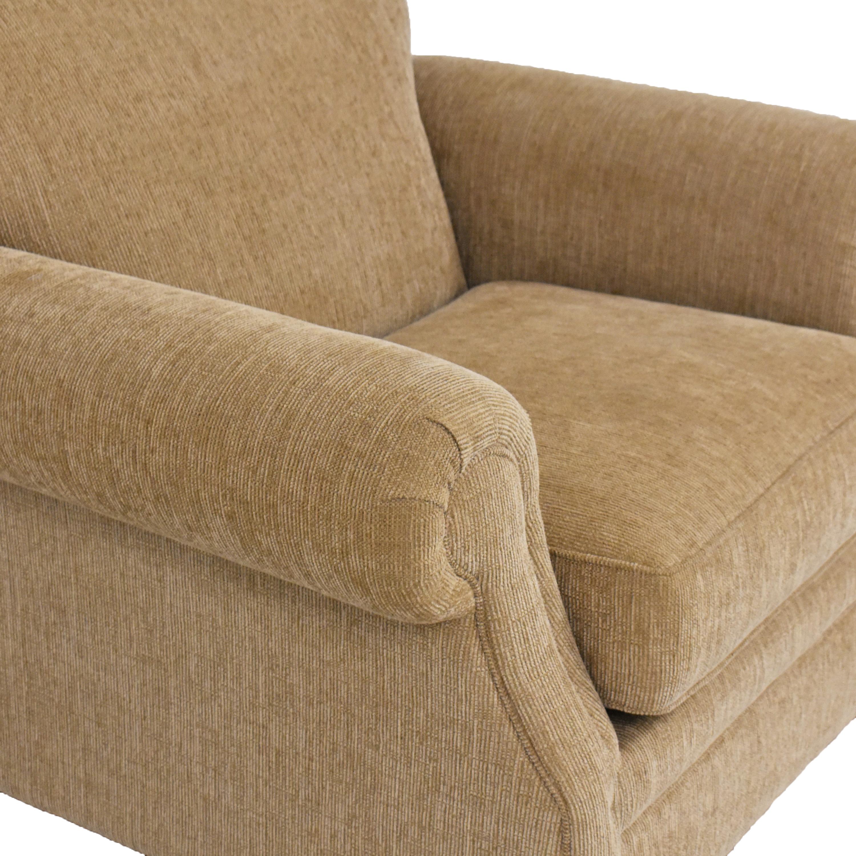 shop Bauhaus Upholstered Club Chair Bauhaus Furniture