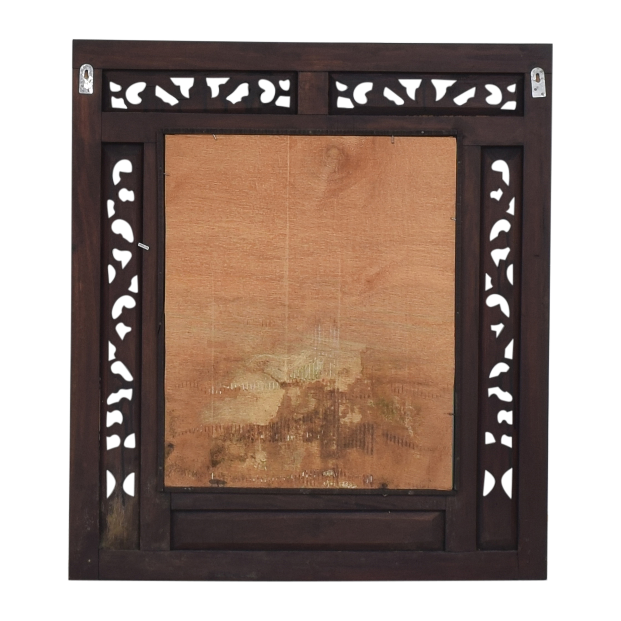 shop  Indonesian-Style Wall Mirror  online