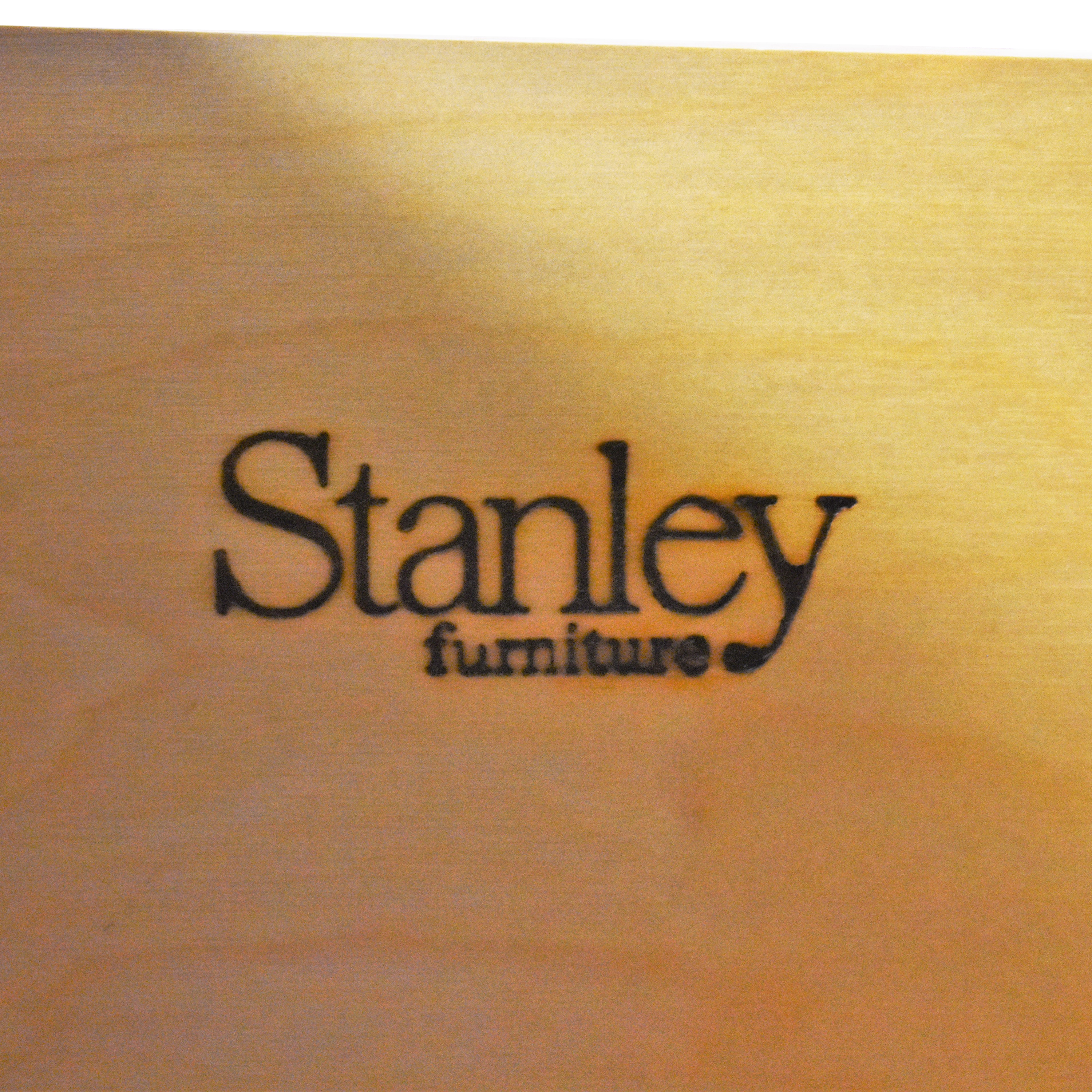 Stanley Furniture Stanley Furniture Media Armoire discount